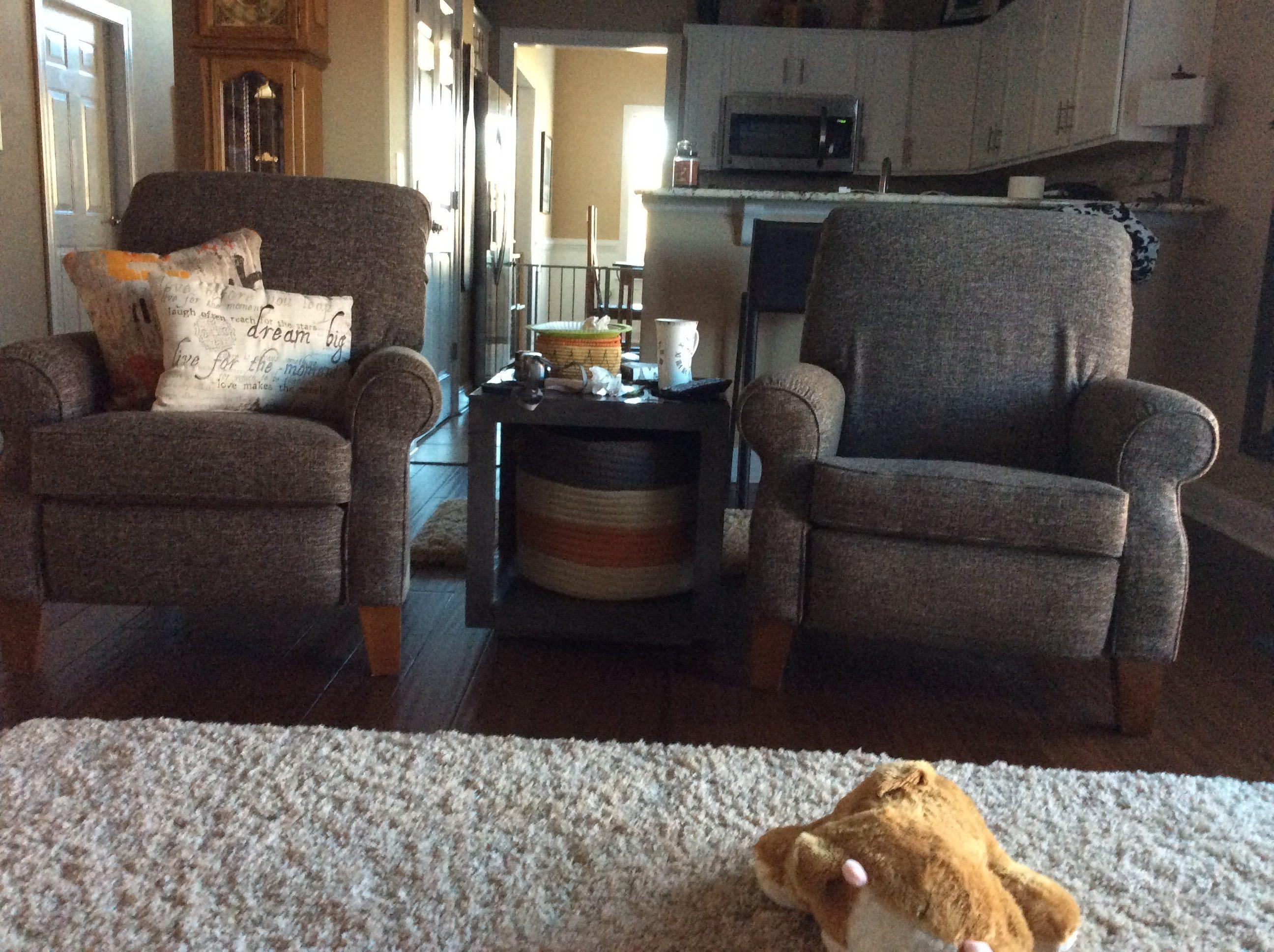 La Z Boy Living Room Set Top 4933 Reviews And Complaints About La Z Boy Furniture