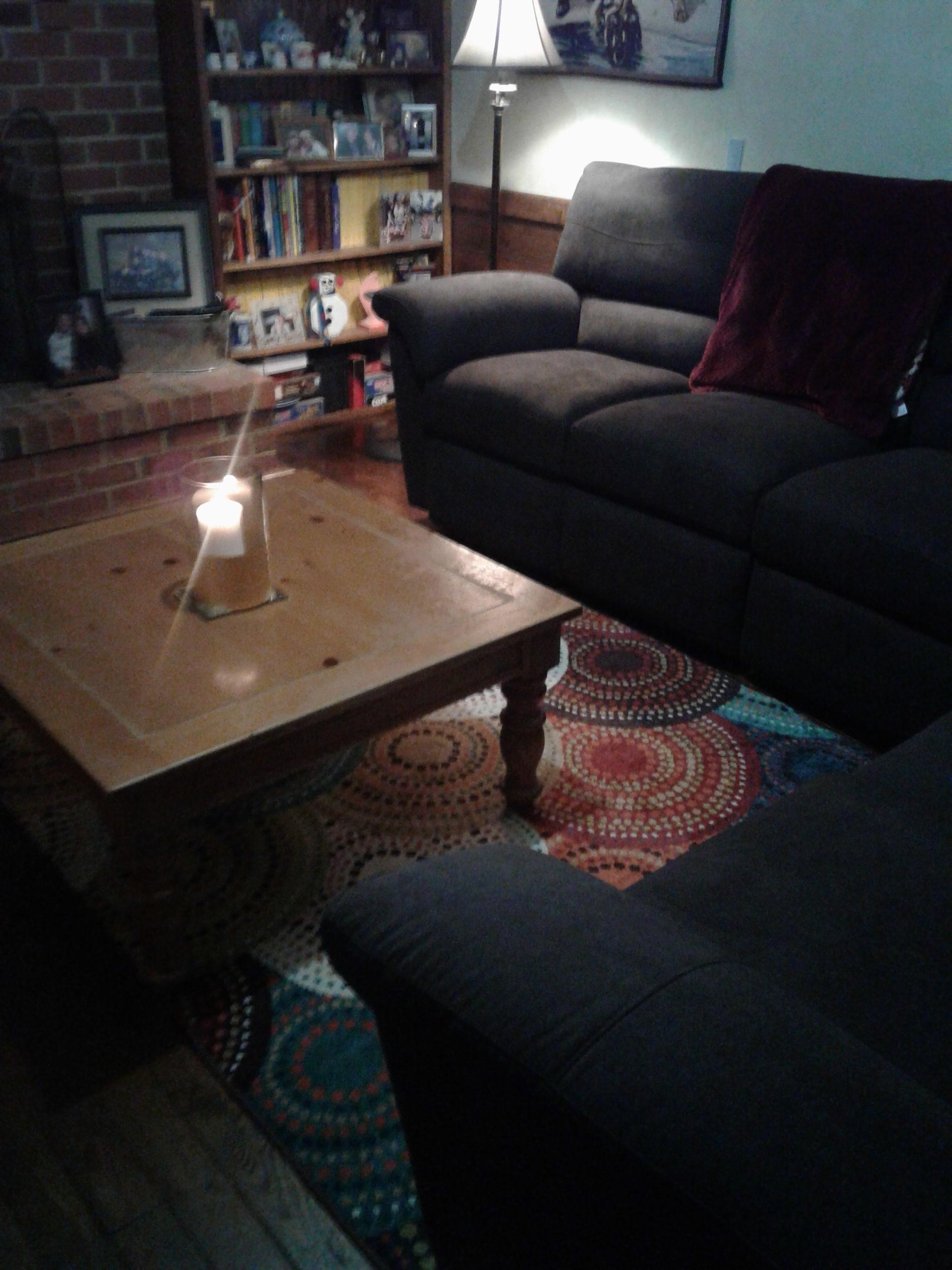 Top 4 864 Reviews And Complaints About La Z Boy Furniture