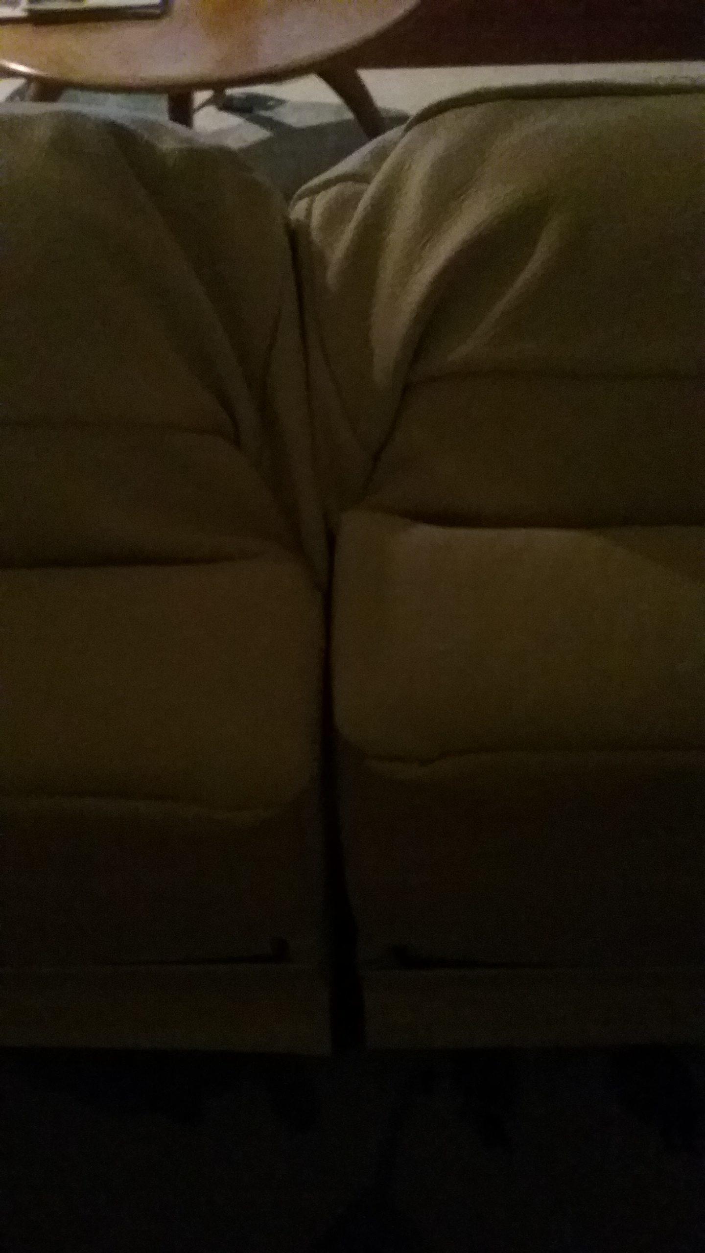La Z Boy Bedroom Furniture Top 4937 Reviews And Complaints About La Z Boy Furniture Galleries