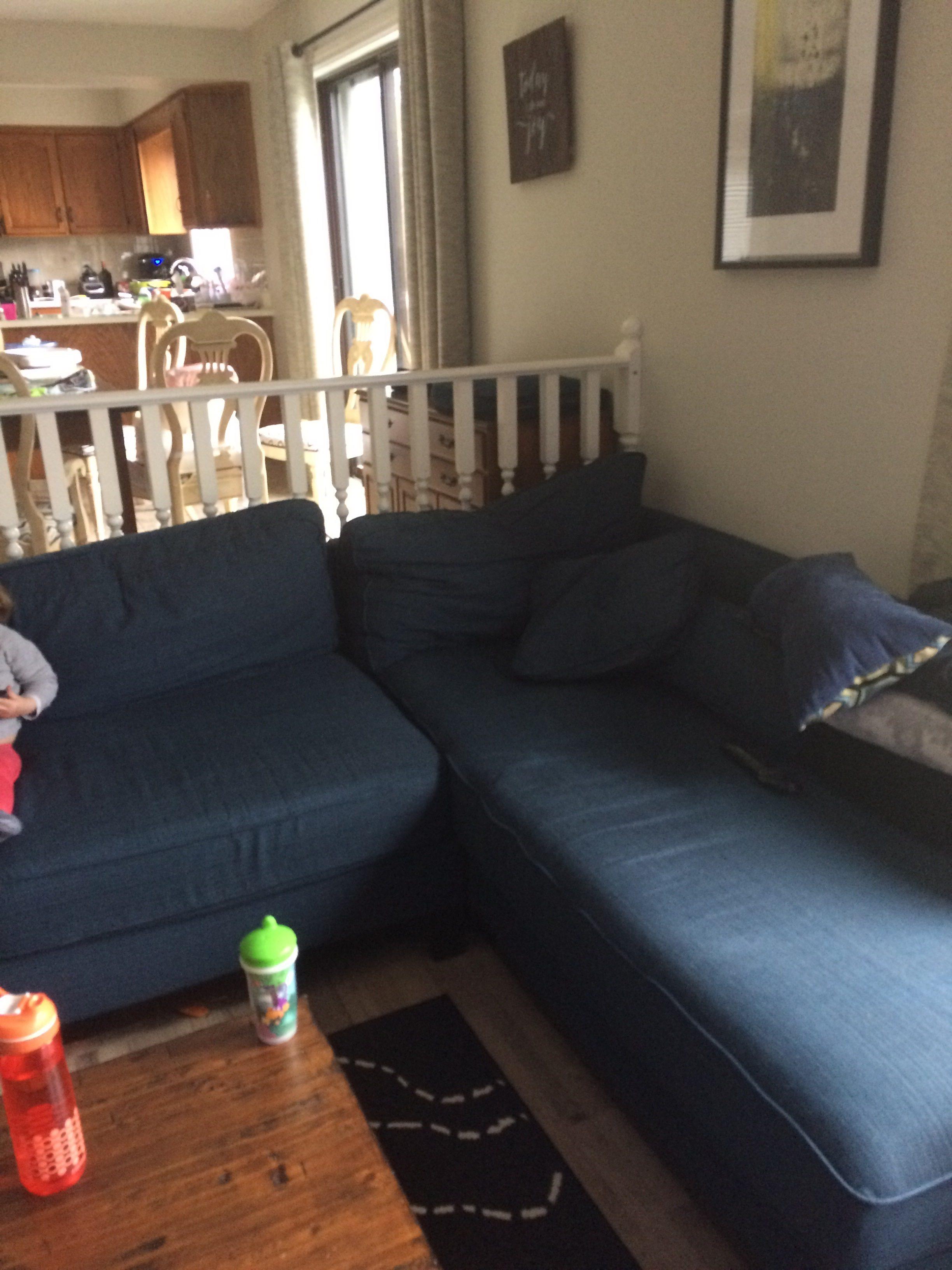 Top 4 945 Reviews And Complaints About La Z Boy Furniture
