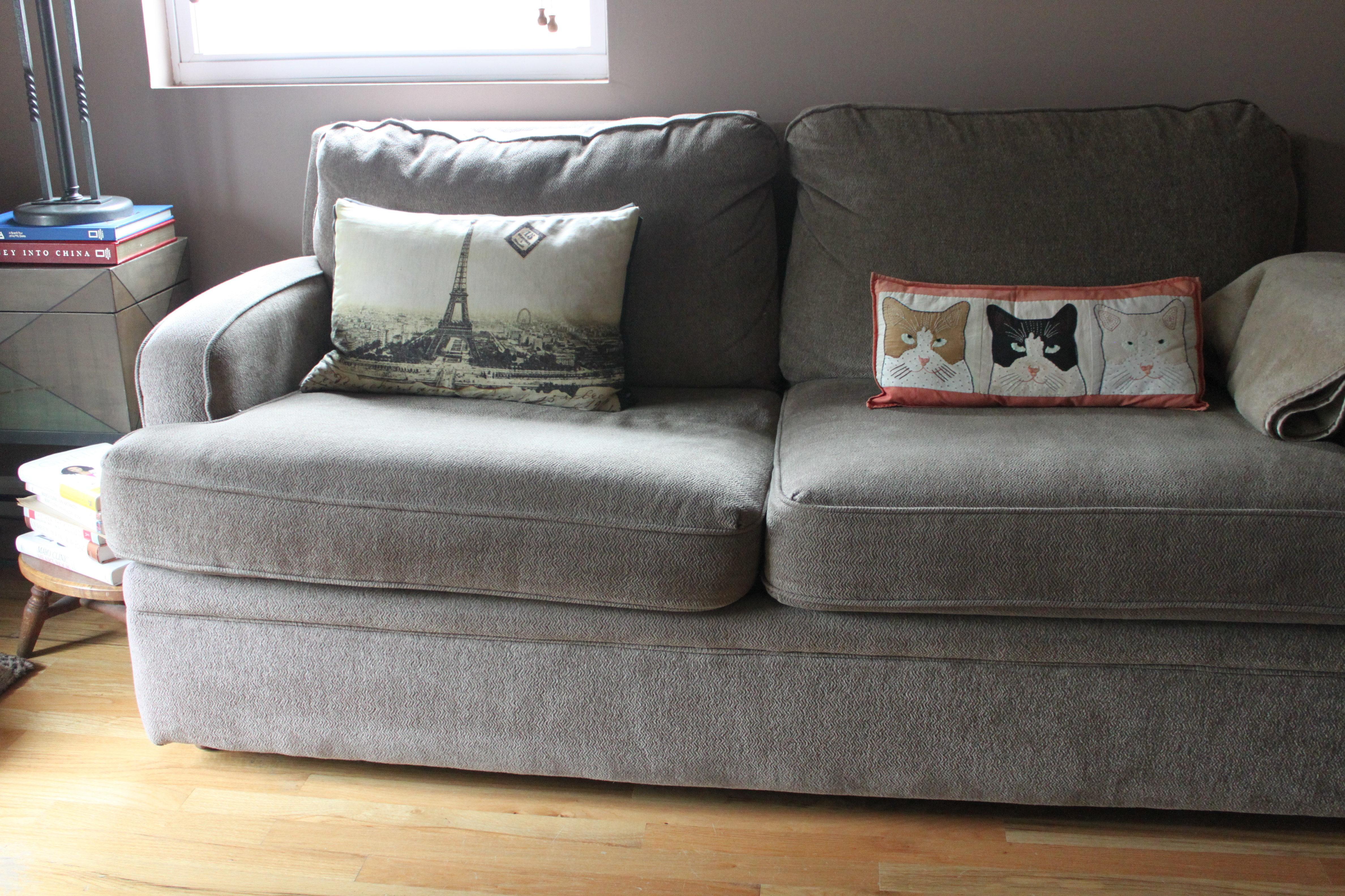 Lazy Boy Reclining Sofa Dimensions Lazyboy Recliner