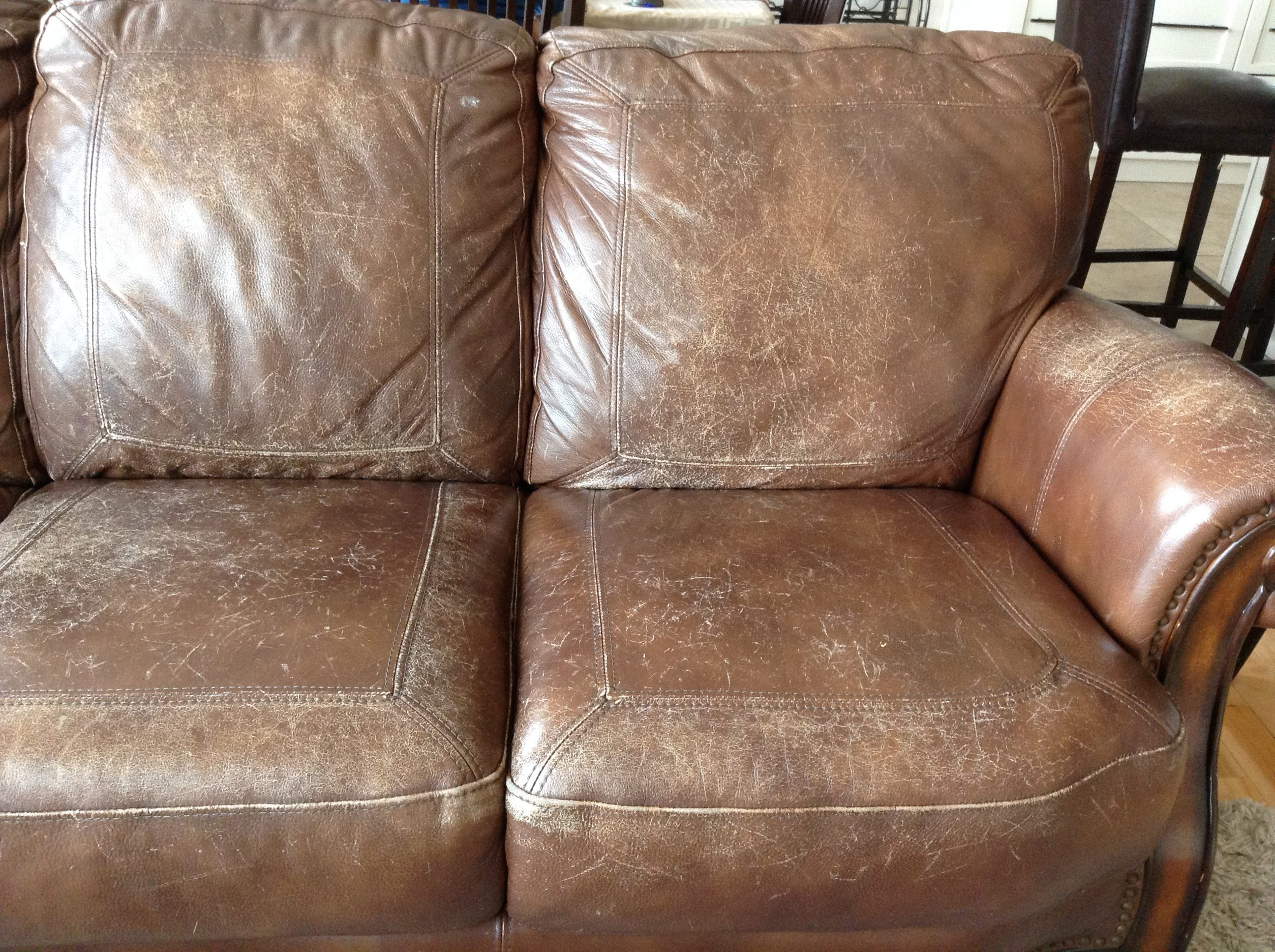 Lazy Boy Leather Sofa Review Sofa Hpricot