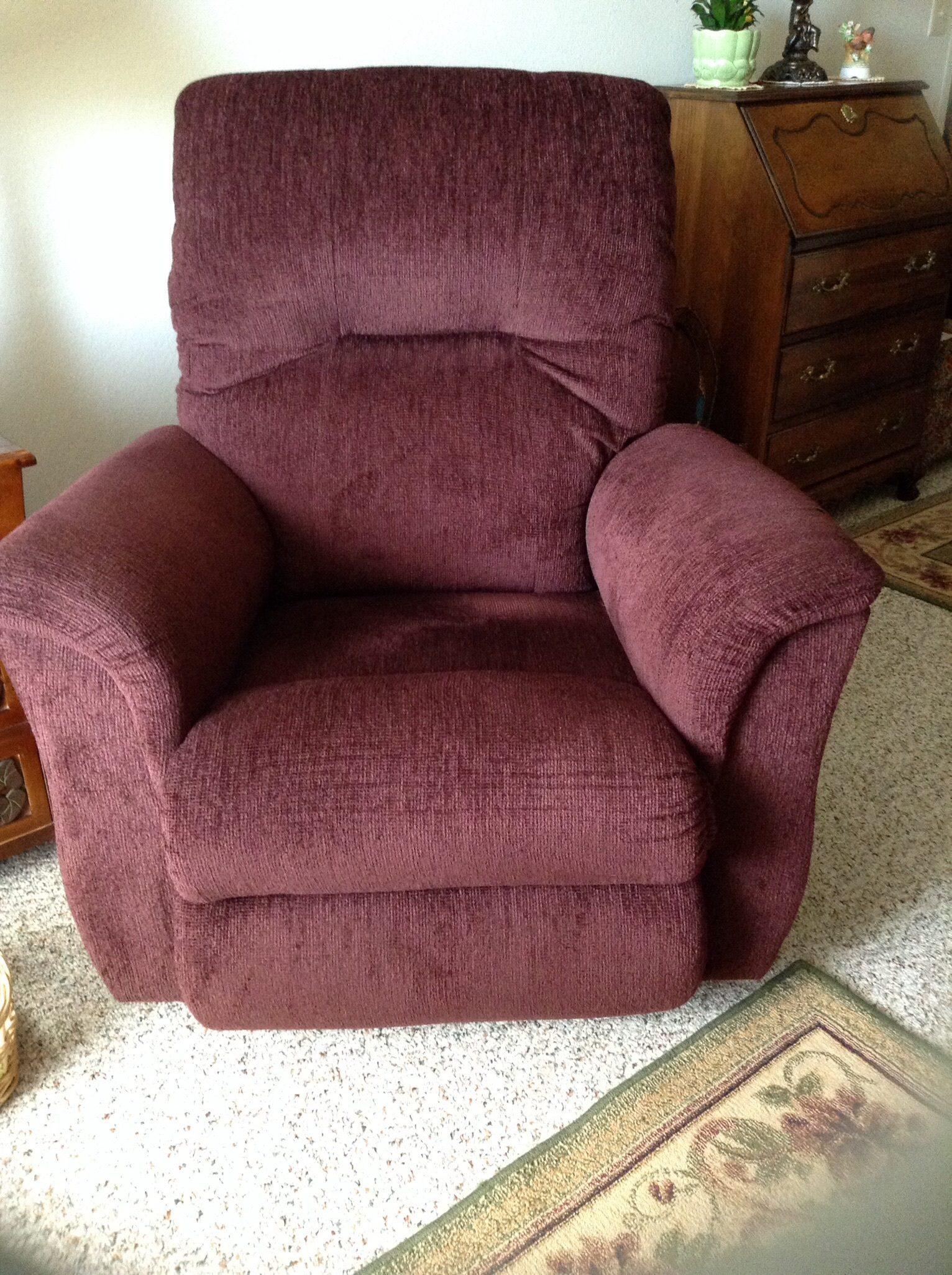 Furniture World Longview Wa