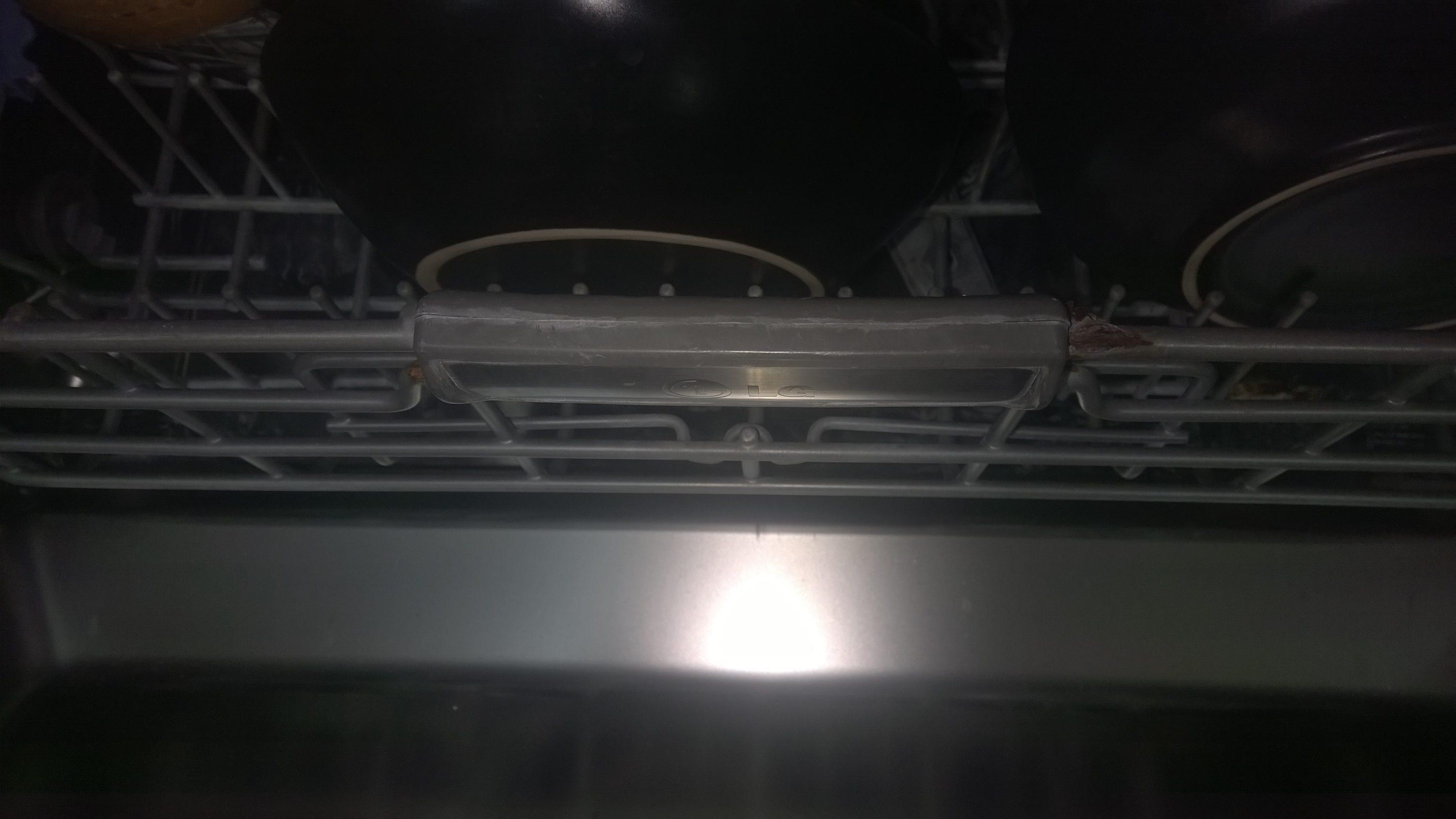 washing machine parts okc