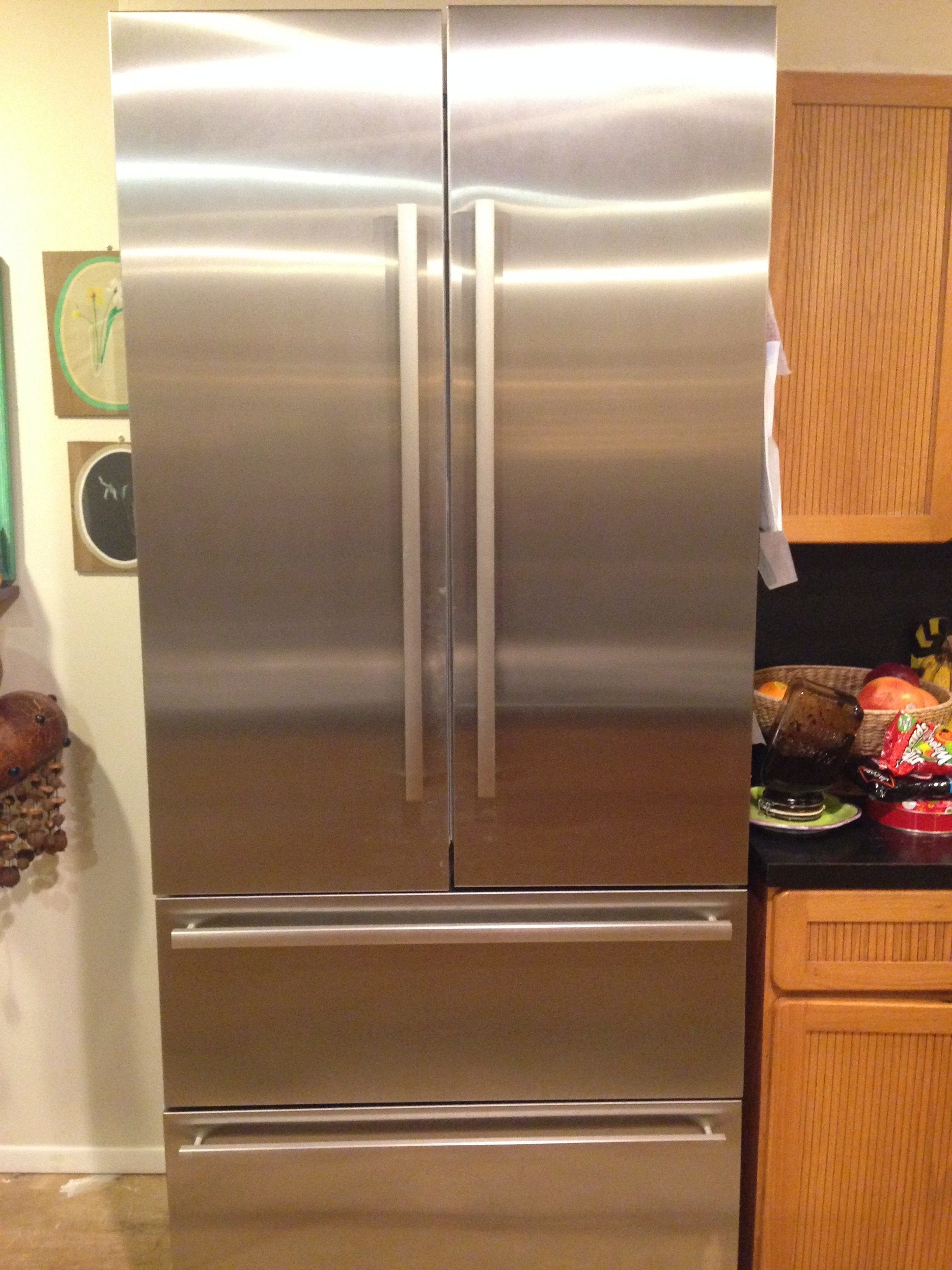 Top 100 Complaints And Reviews About Liebherr Refrigerator