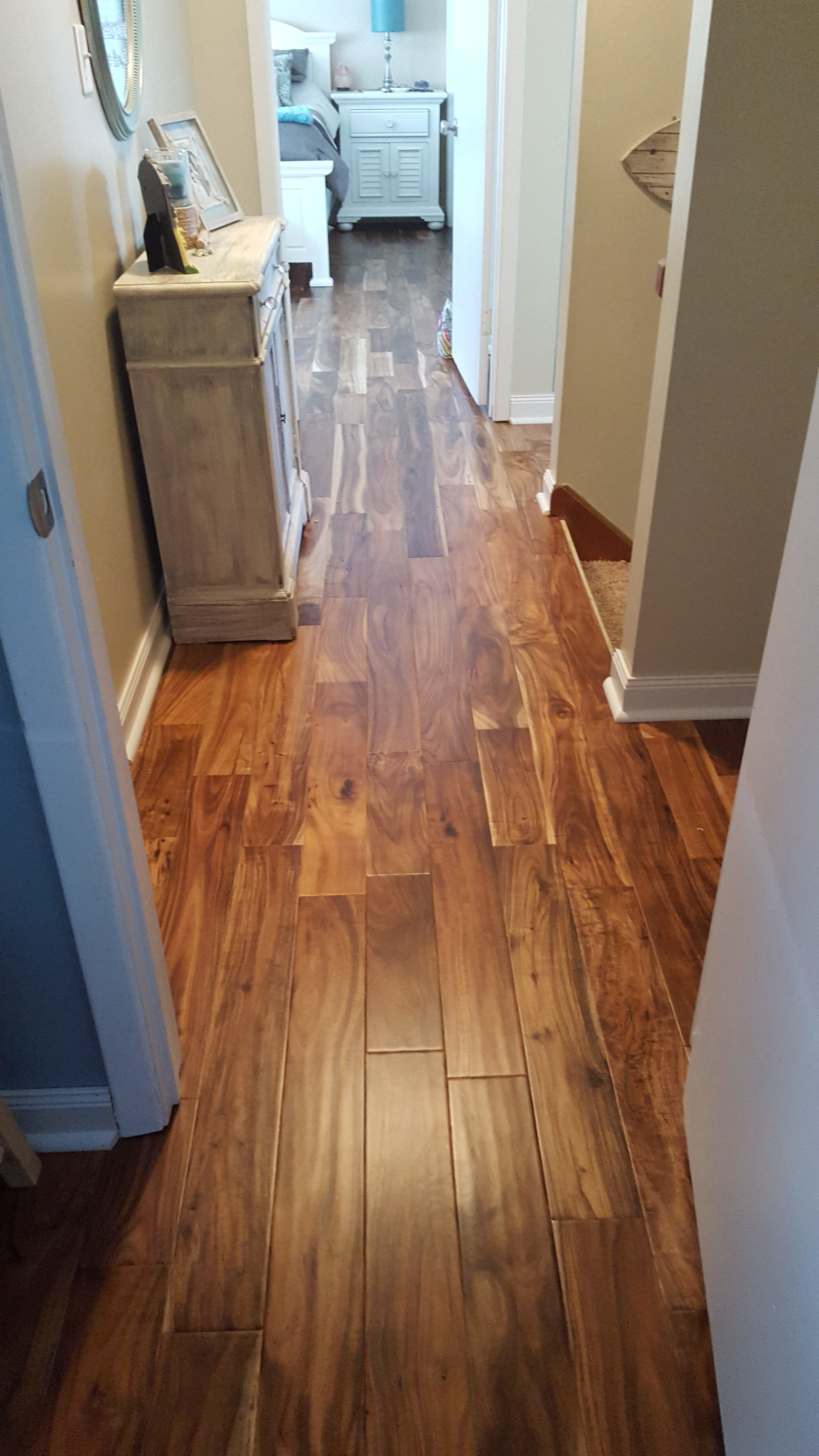 Floor Liquidators Acacia Flooring Acacia Flooring Lumber