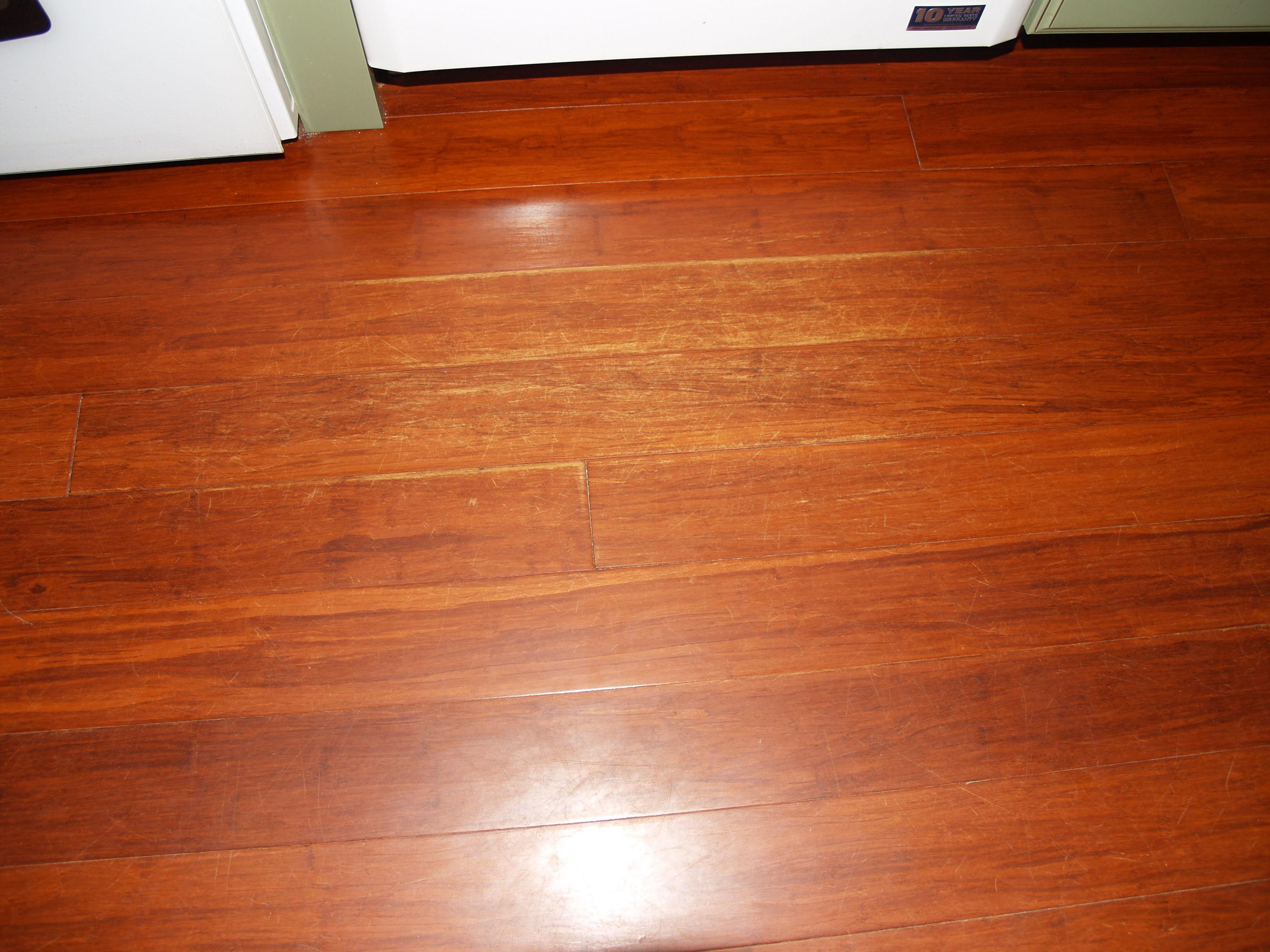 Bellawood Bamboo Flooring Reviews Meze Blog