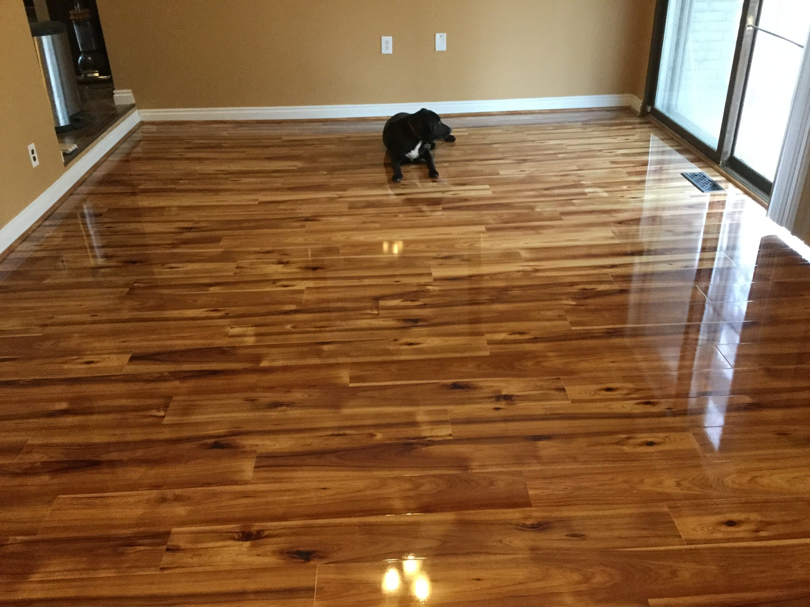 Lumber liquidators modesto california home flooring ideas Flooring modesto