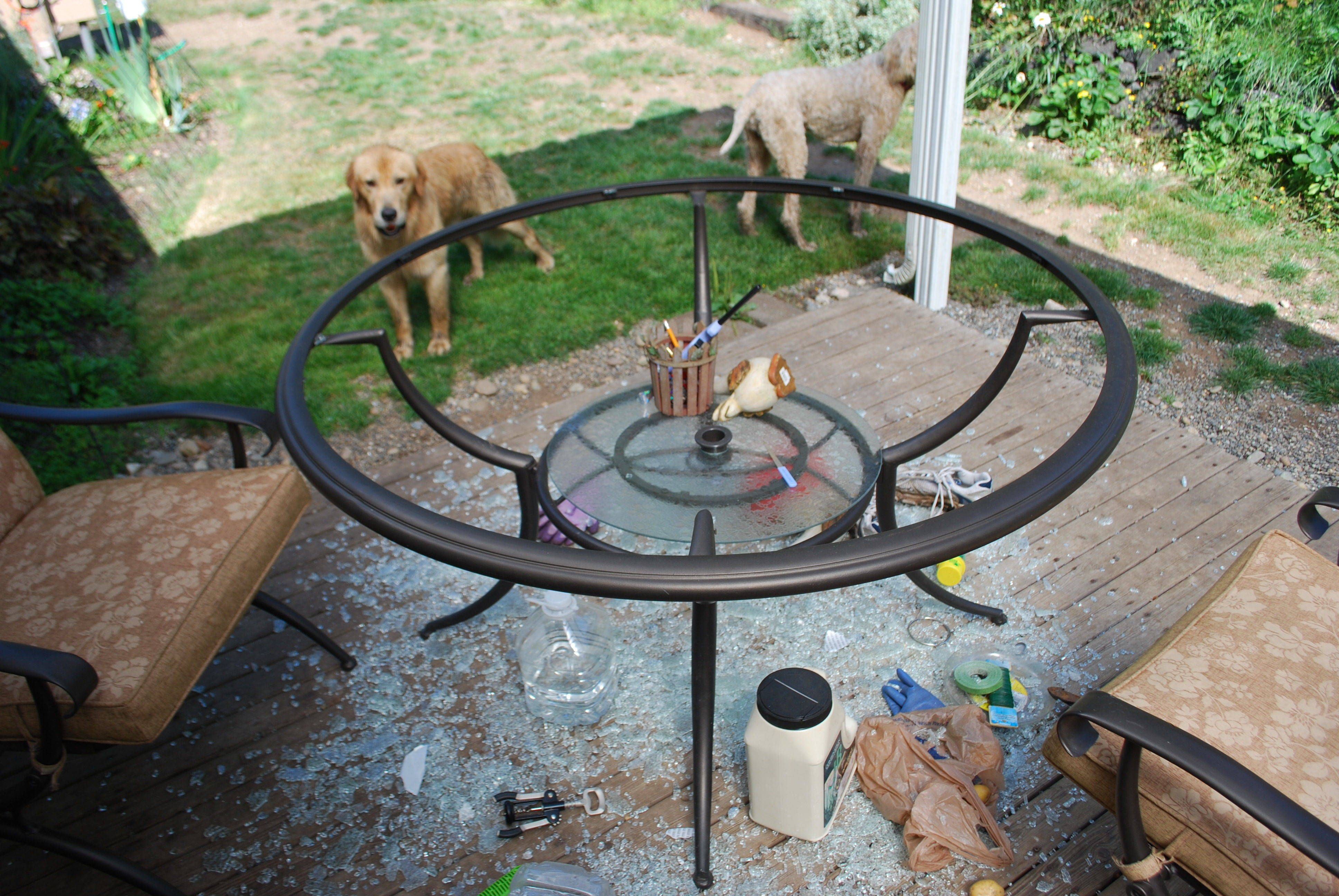 Top 1 621 Complaints And Reviews About Martha Stewart Outdoor Furniture Page 2