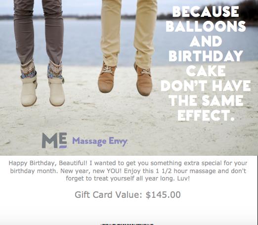 Online Gift Cards For Birthdays – gangcraft.net