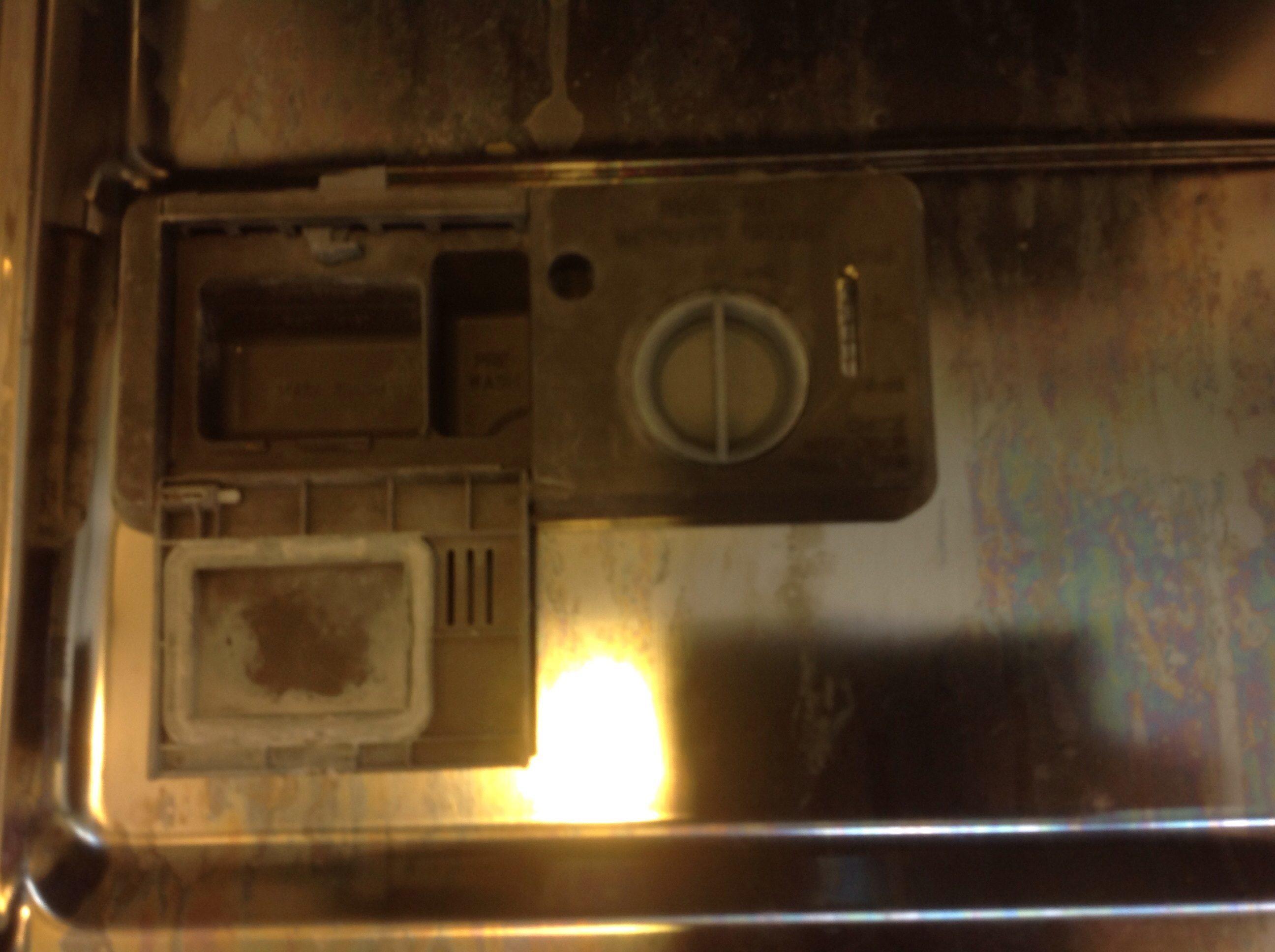 Maytag Dishwashers on Maytag Dishwashers Recall
