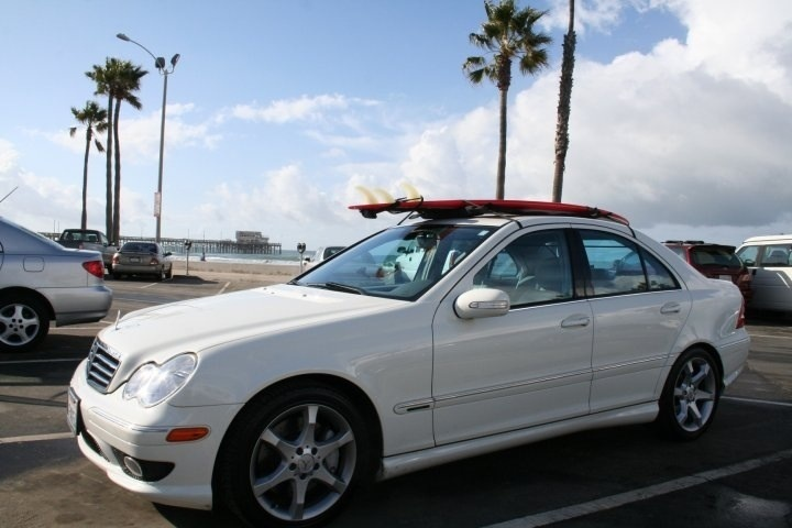 Top 76 complaints and reviews about mercedes c230 page 2 for Mercedes benz customer satisfaction ratings