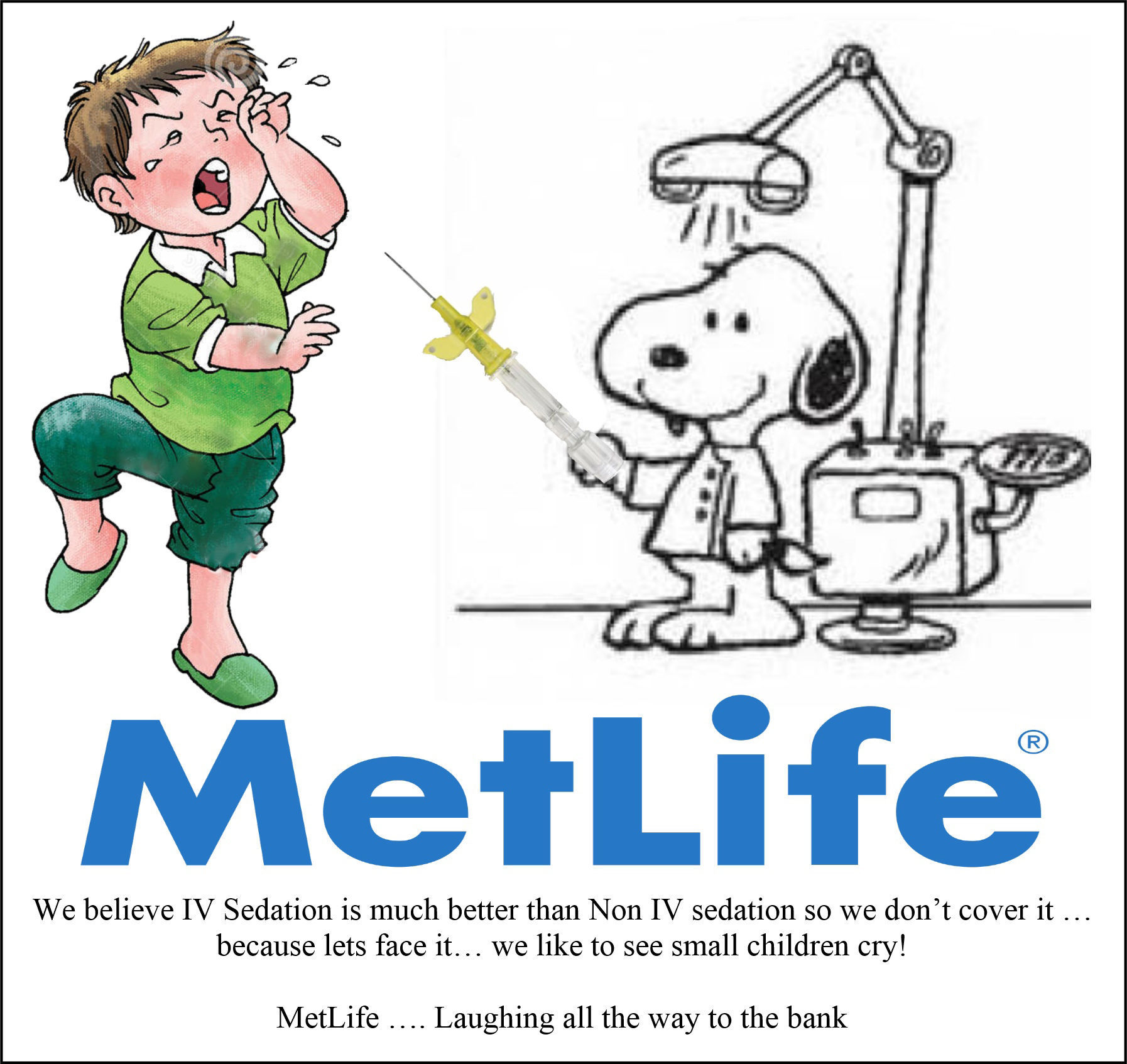 Top 252 Complaints and Reviews about MetLife Disability ...