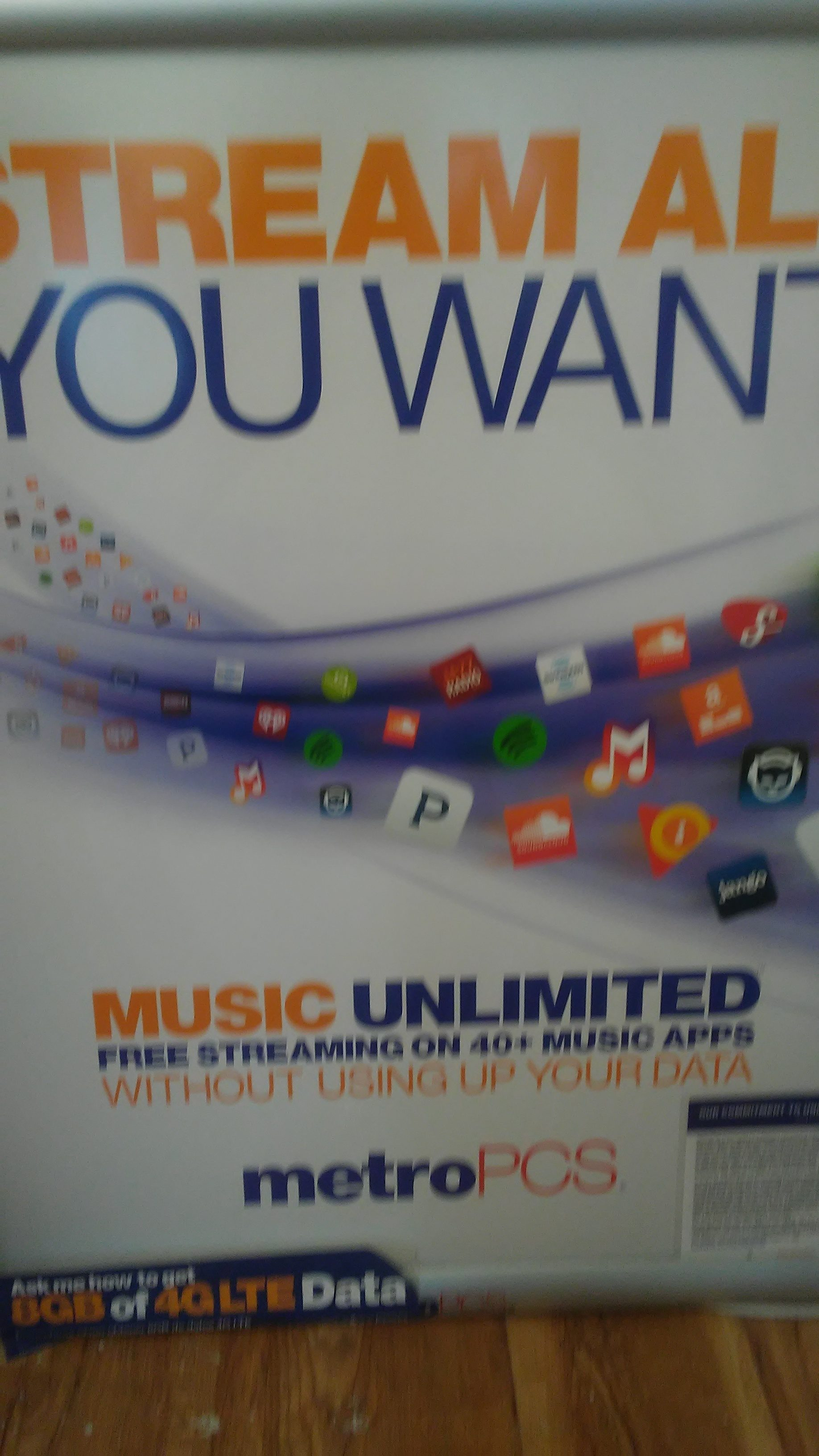 top complaints and reviews about metro pcs page  i ve been a customer for 6 months i got the family plan two lines 6 gb unlimited music but my pandora was eating all my data and ten days