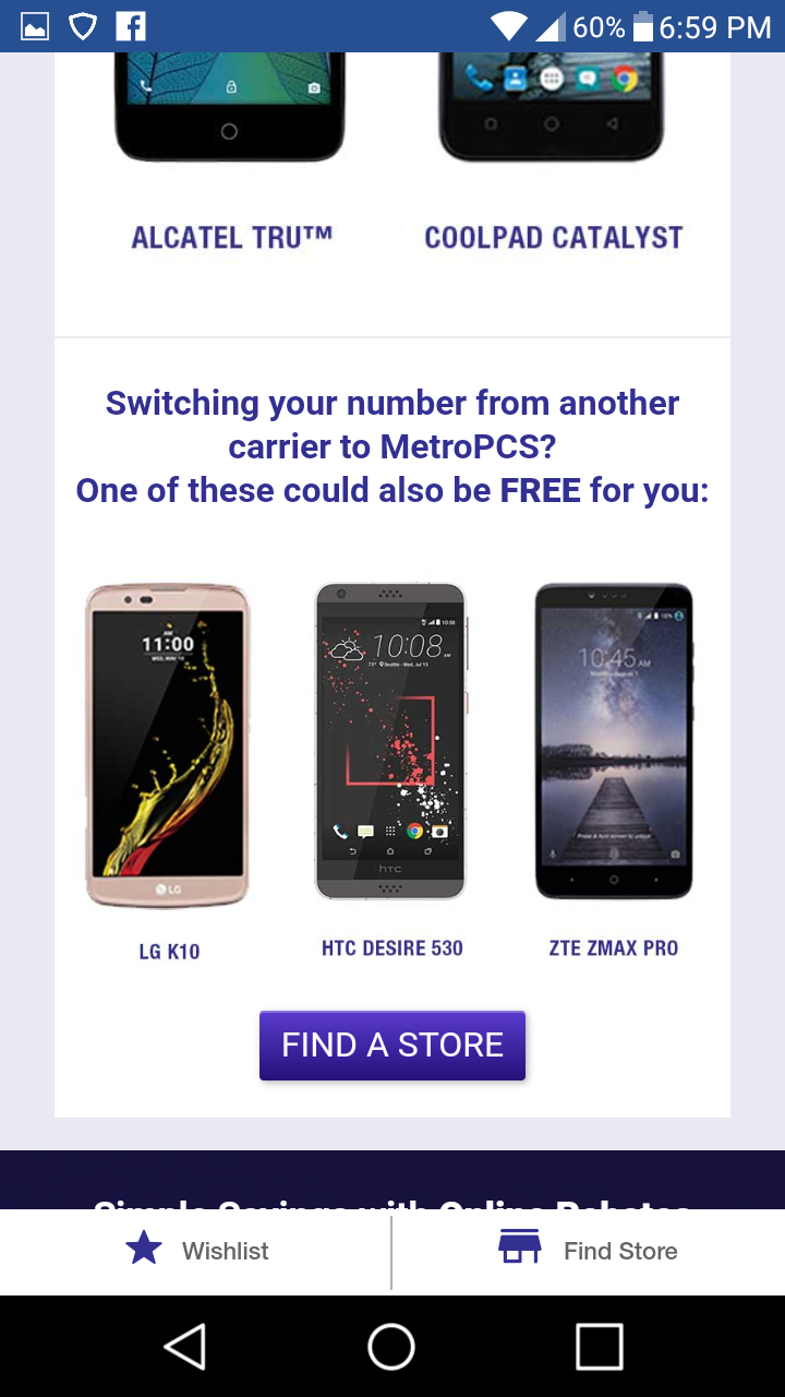 top complaints and reviews about metro pcs page  my husband and i decided to switch to metro pcs as of 2 4 17 we went into evolution wireless authorized dealer metro pcs is advertising phones when