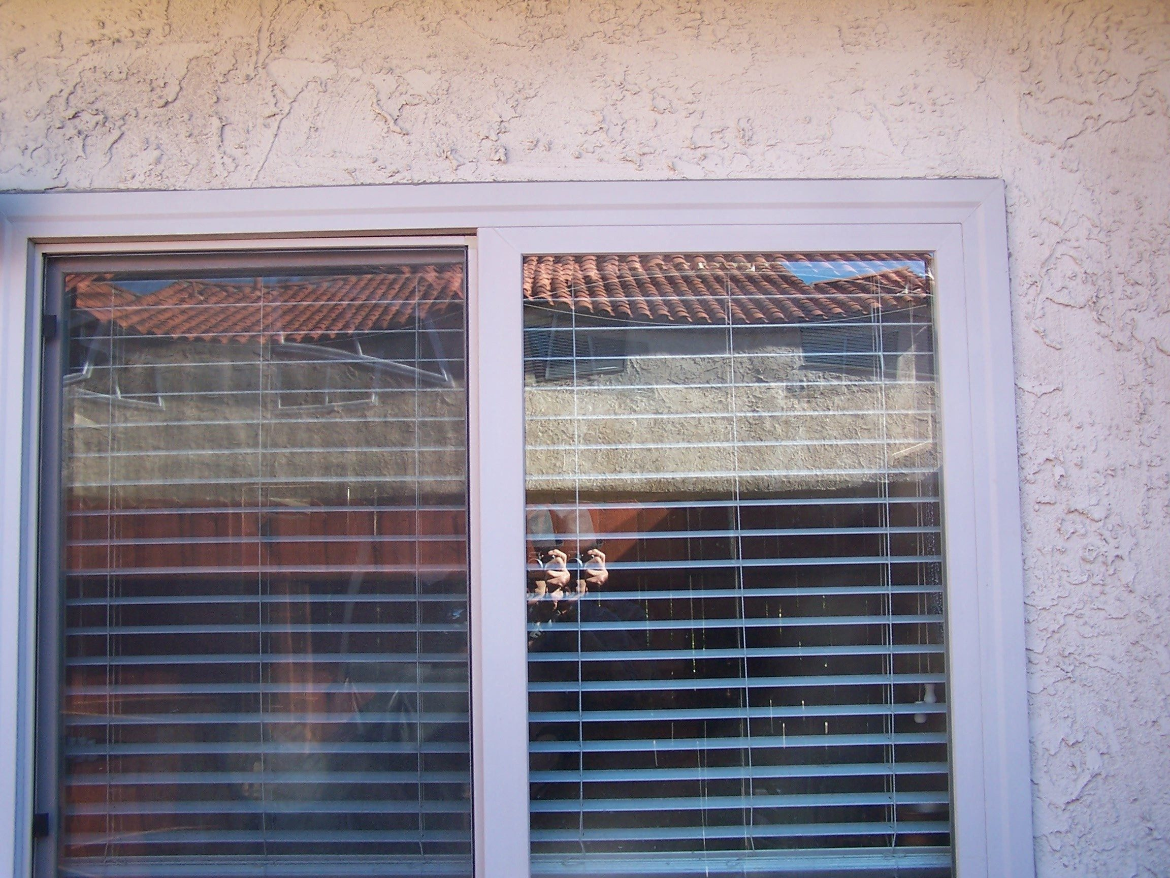 Top 160 complaints and reviews about milgard page 3 for Buy milgard windows online