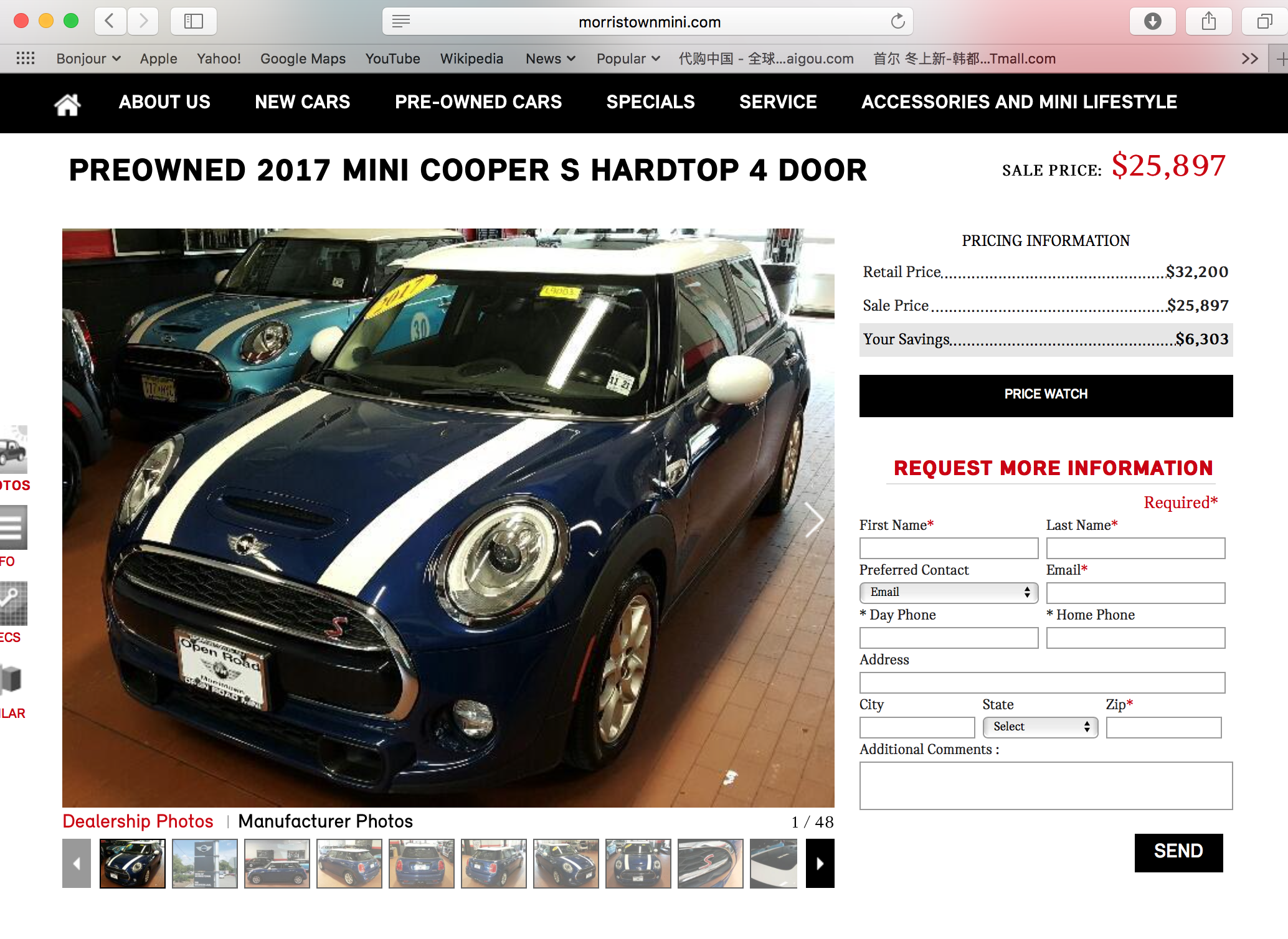 100 repair manual 2009 mini cooper mini cooper. Black Bedroom Furniture Sets. Home Design Ideas