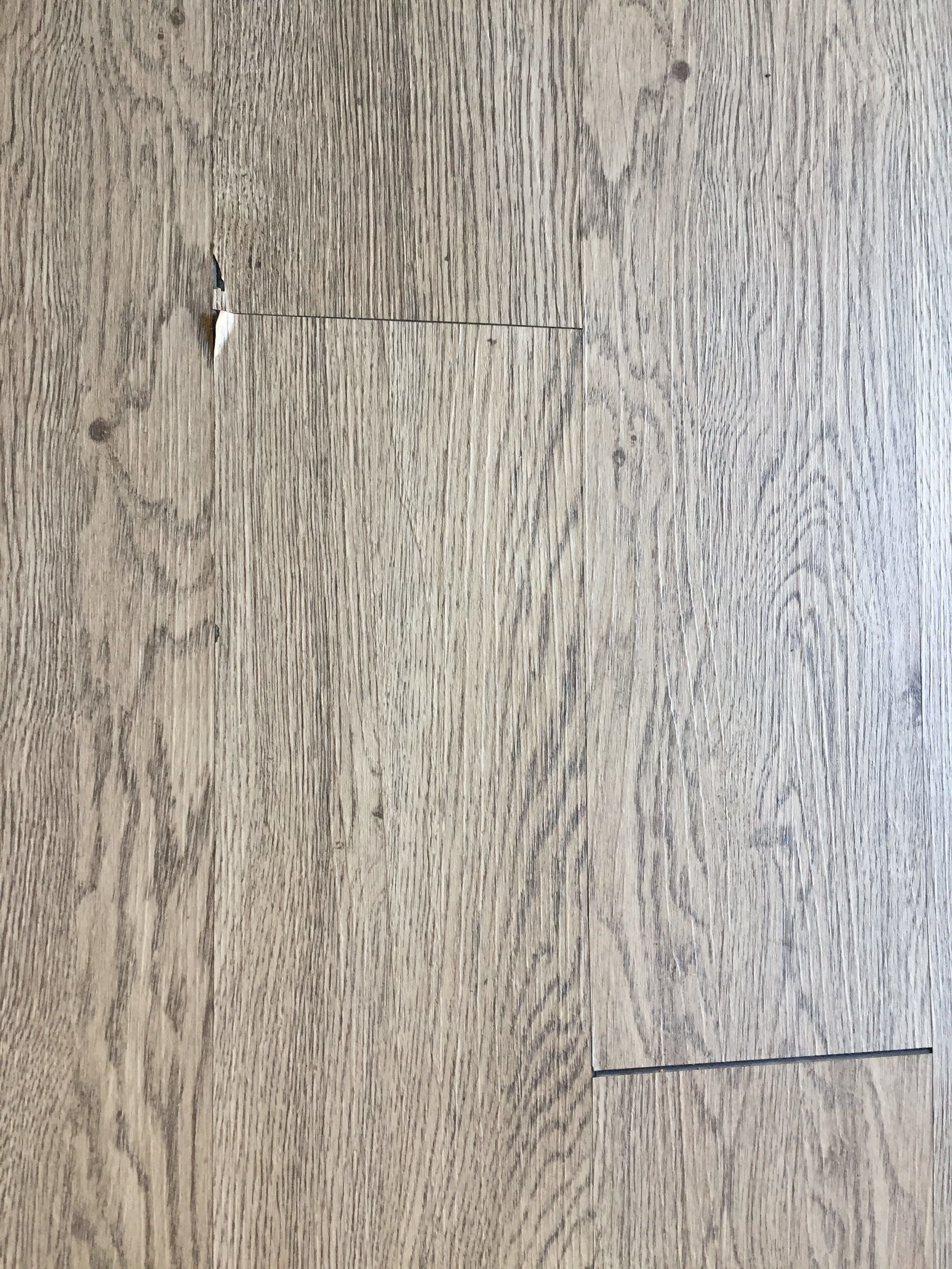 top 621 reviews and complaints about mohawk flooring