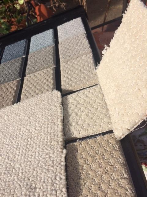 Frieze carpet reviews mohawk floor matttroy for Mohawk flooring reviews