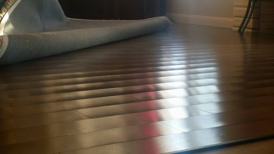 Top 481 reviews and complaints about mohawk flooring page 5 for Mohawk flooring reviews