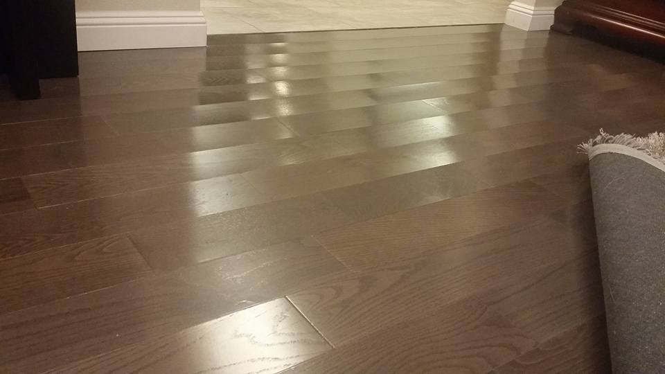 Top 454 reviews and complaints about mohawk flooring page 4 for Mohawk flooring reviews