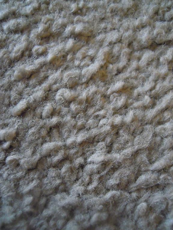 Mohawk aladdin carpet warranty meze blog for Mohawk flooring warranty