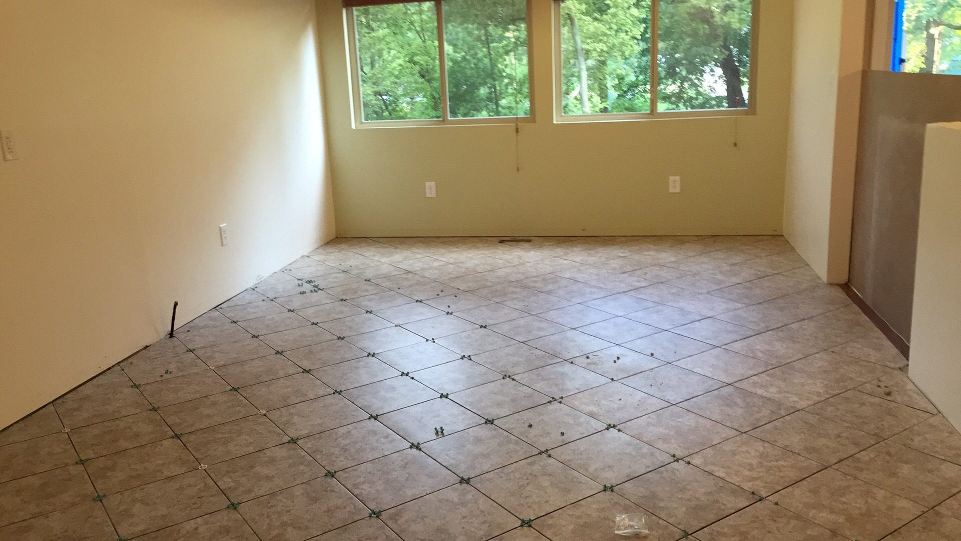 top 481 reviews and complaints about mohawk flooring On mohawk flooring reviews