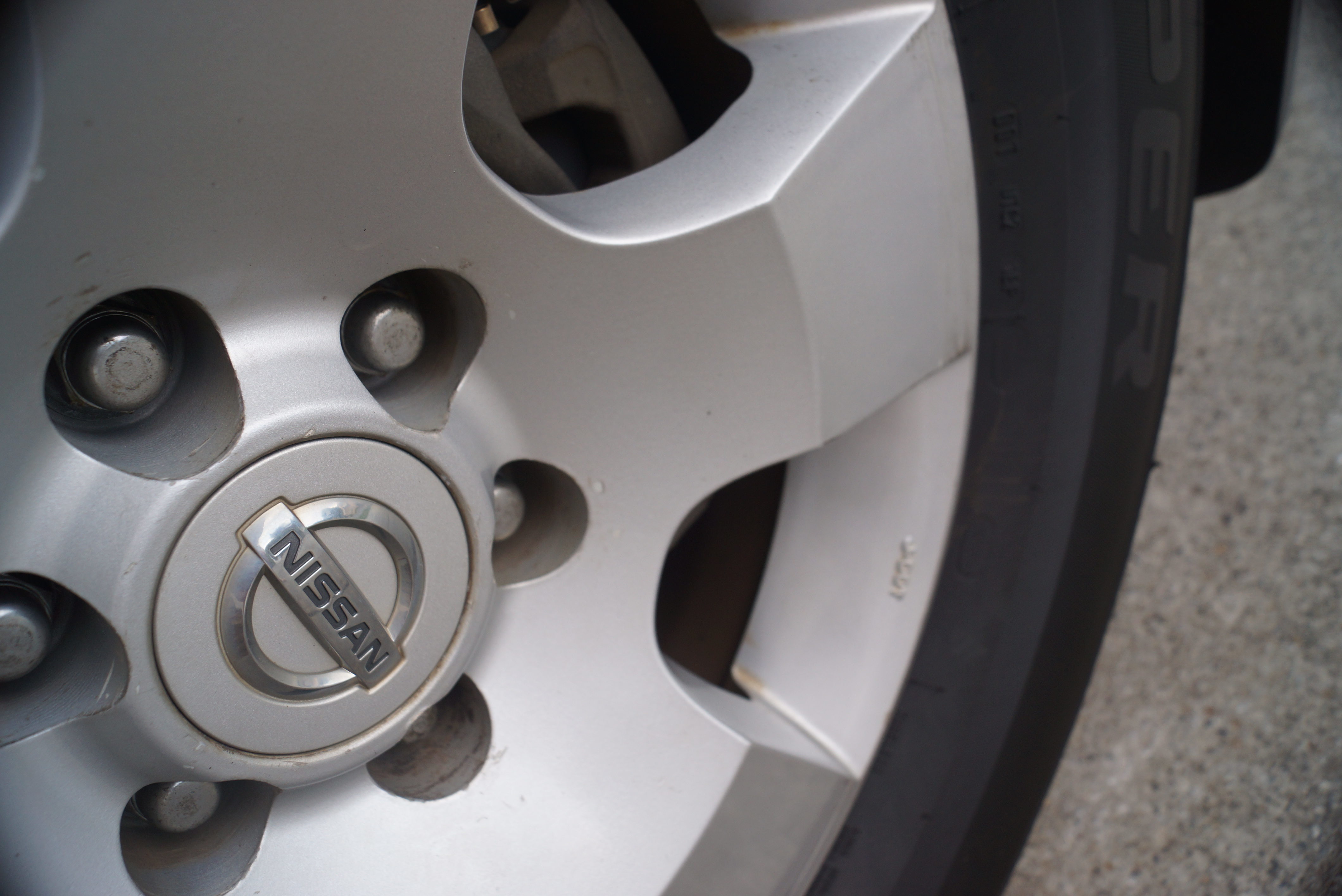National Tire And Battery Ntb Tires Information | Autos Post