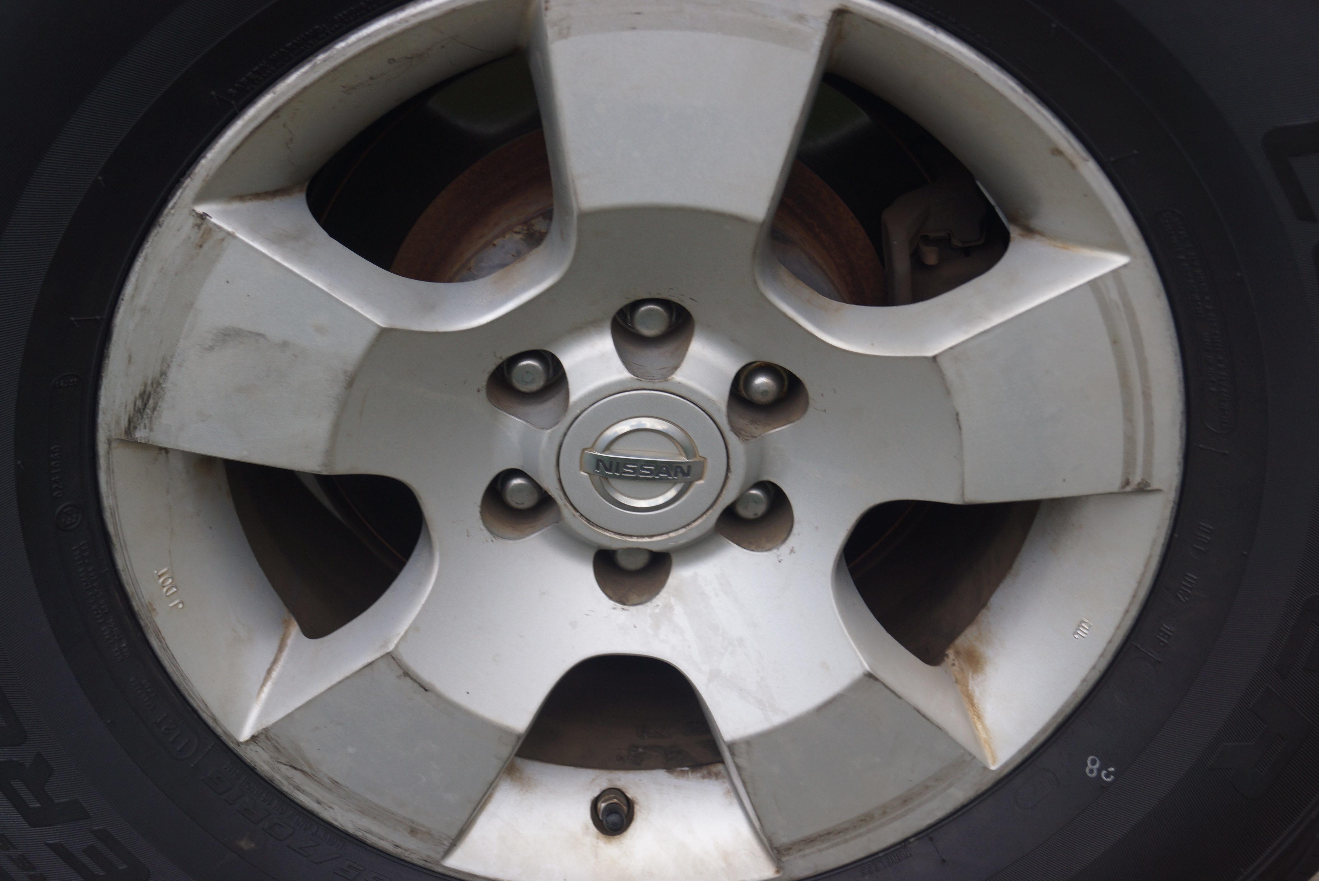 Ntb wheels - Lookup BeforeBuying
