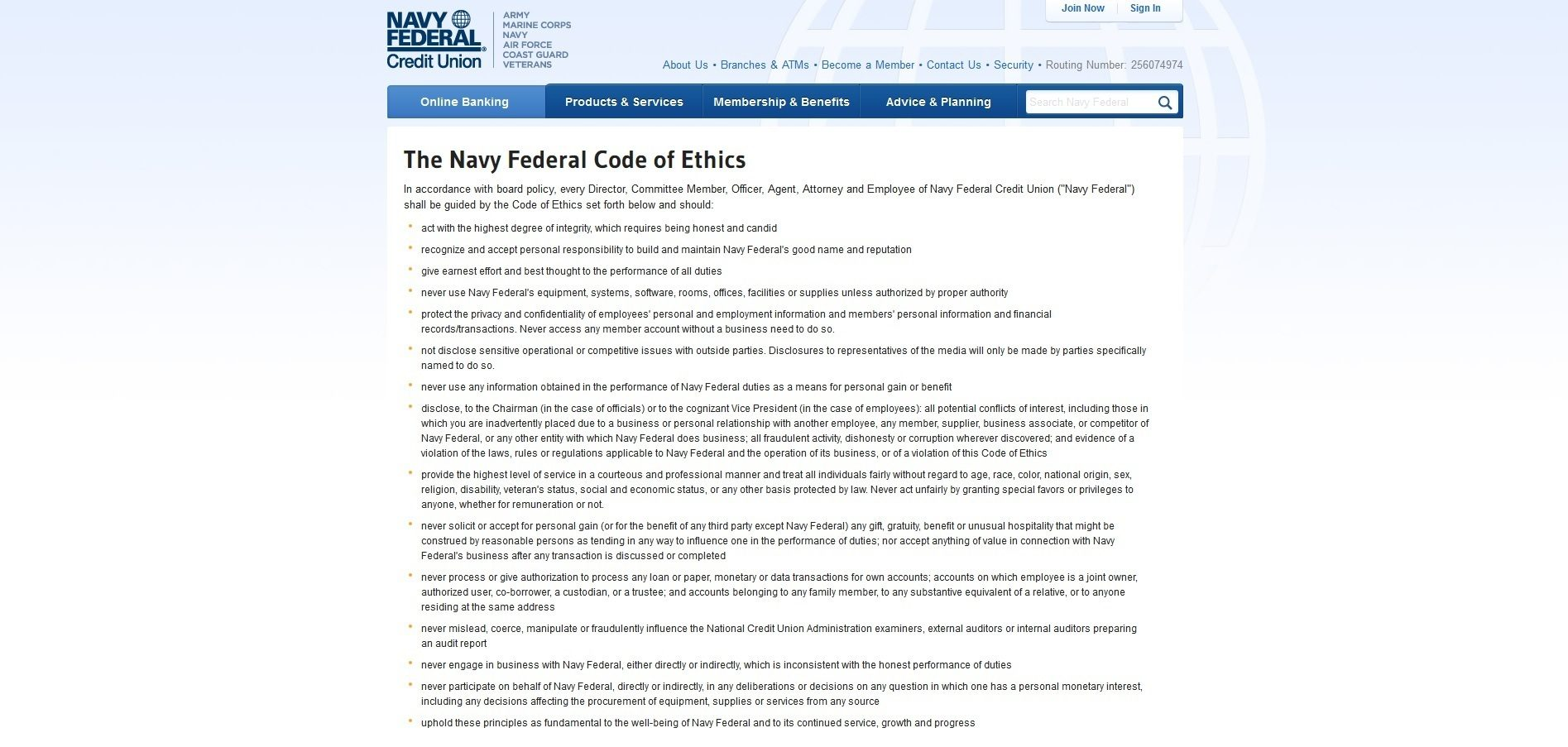 Top 316 Complaints and Reviews about Navy Federal Credit Union