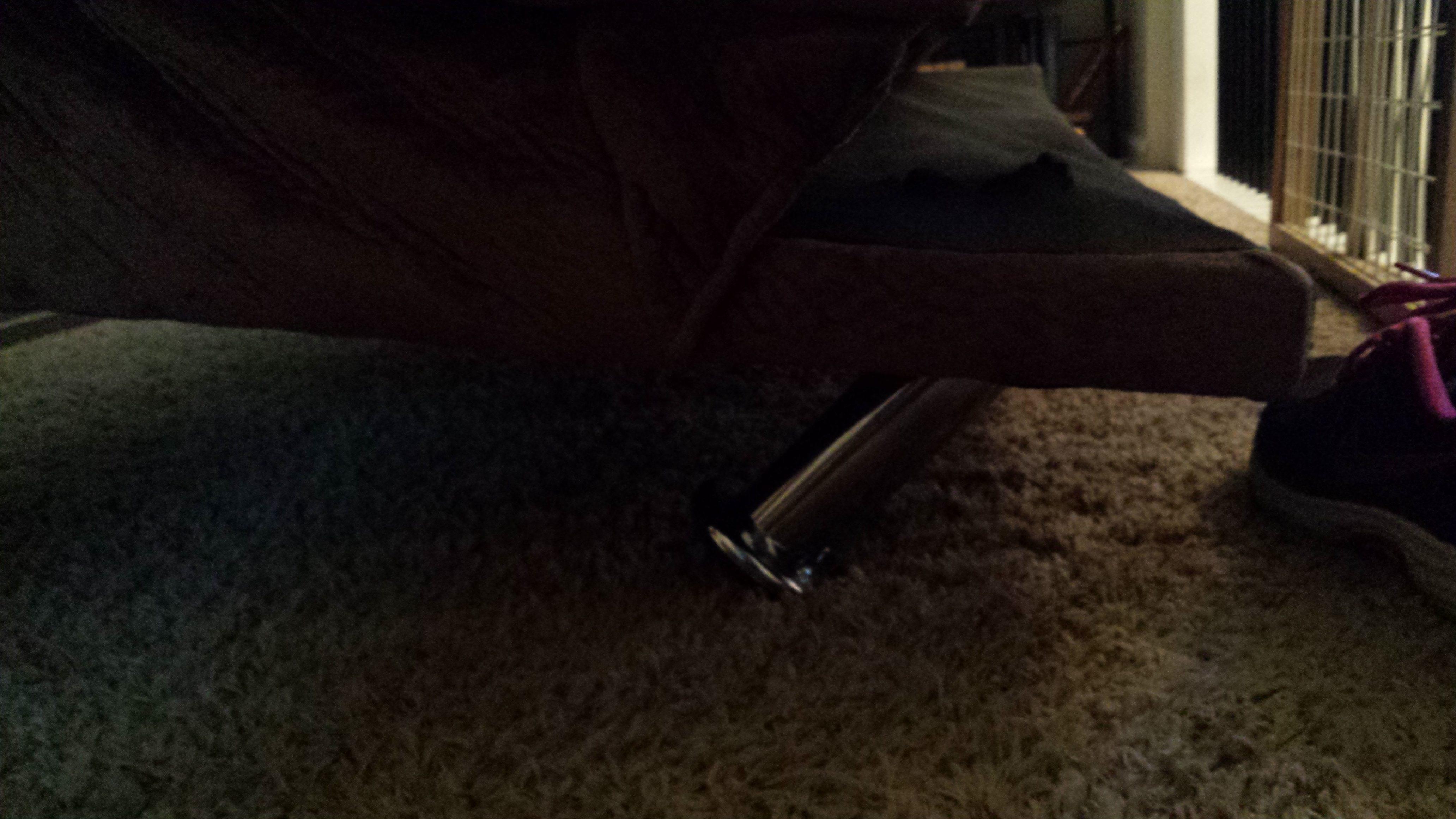 Nebraska Furniture Mart Living Room Sets Top 124 Complaints And Reviews About Nebraska Furniture Mart