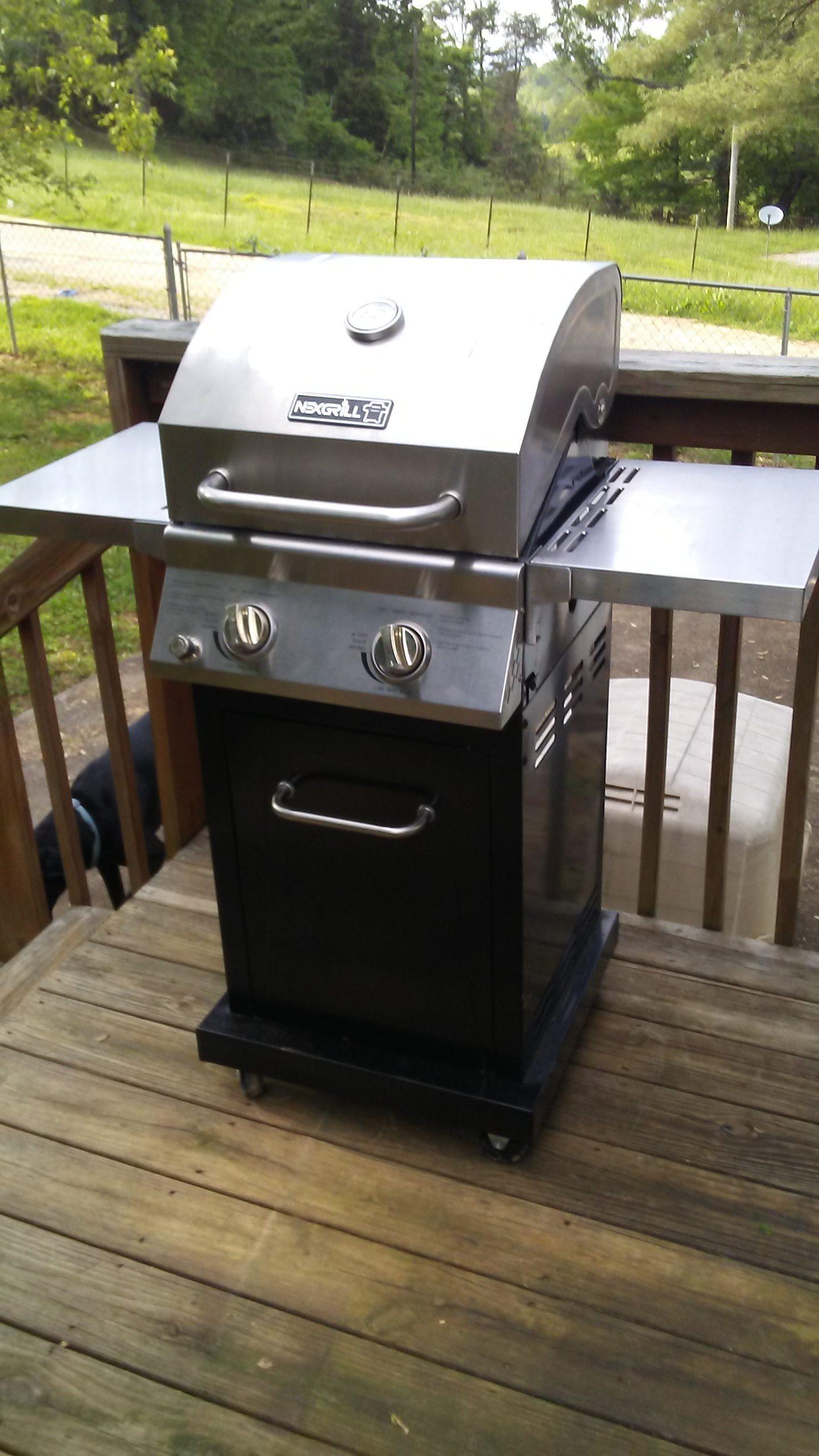 Outdoor Kitchen Equipment Houston Outdoor Kitchen Gas Grills