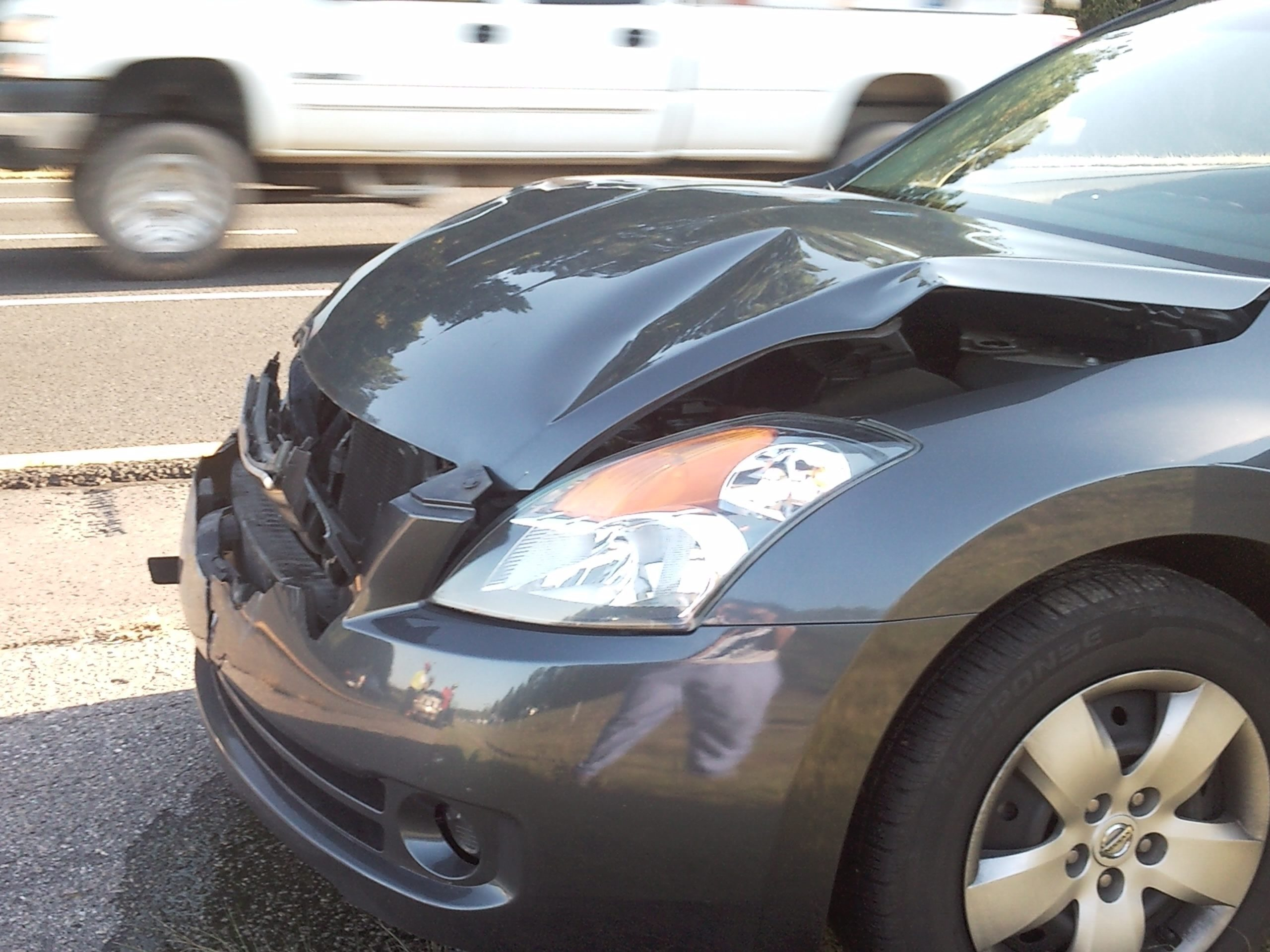 Top 759 complaints and reviews about nissan altima page 12 i have had my 08 nissan altima for not even a year i bought it used with 90k miles everything went good for a few months until i took it to get vanachro Choice Image