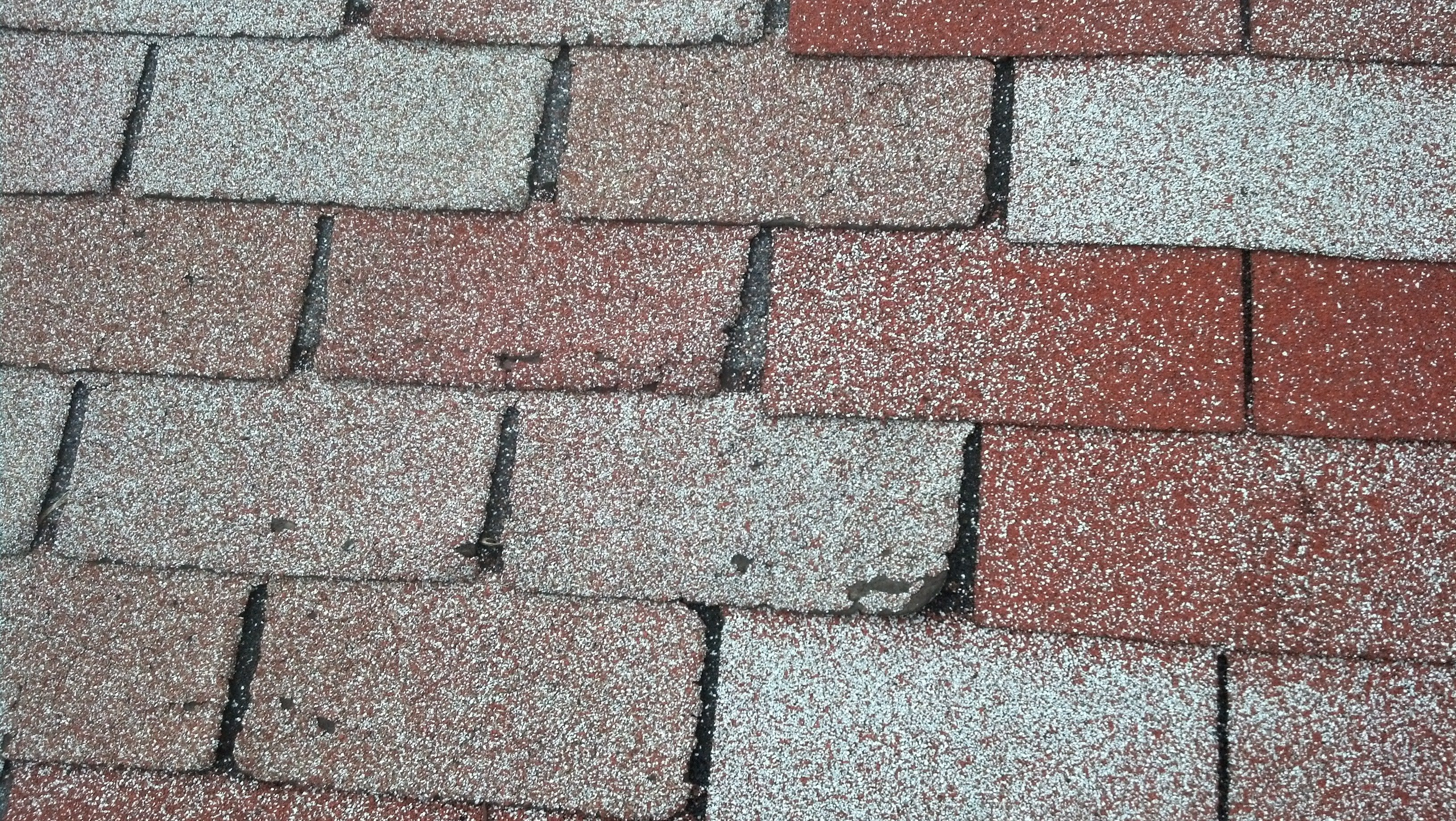 Top 88 Complaints And Reviews About Owens Corning Shingles