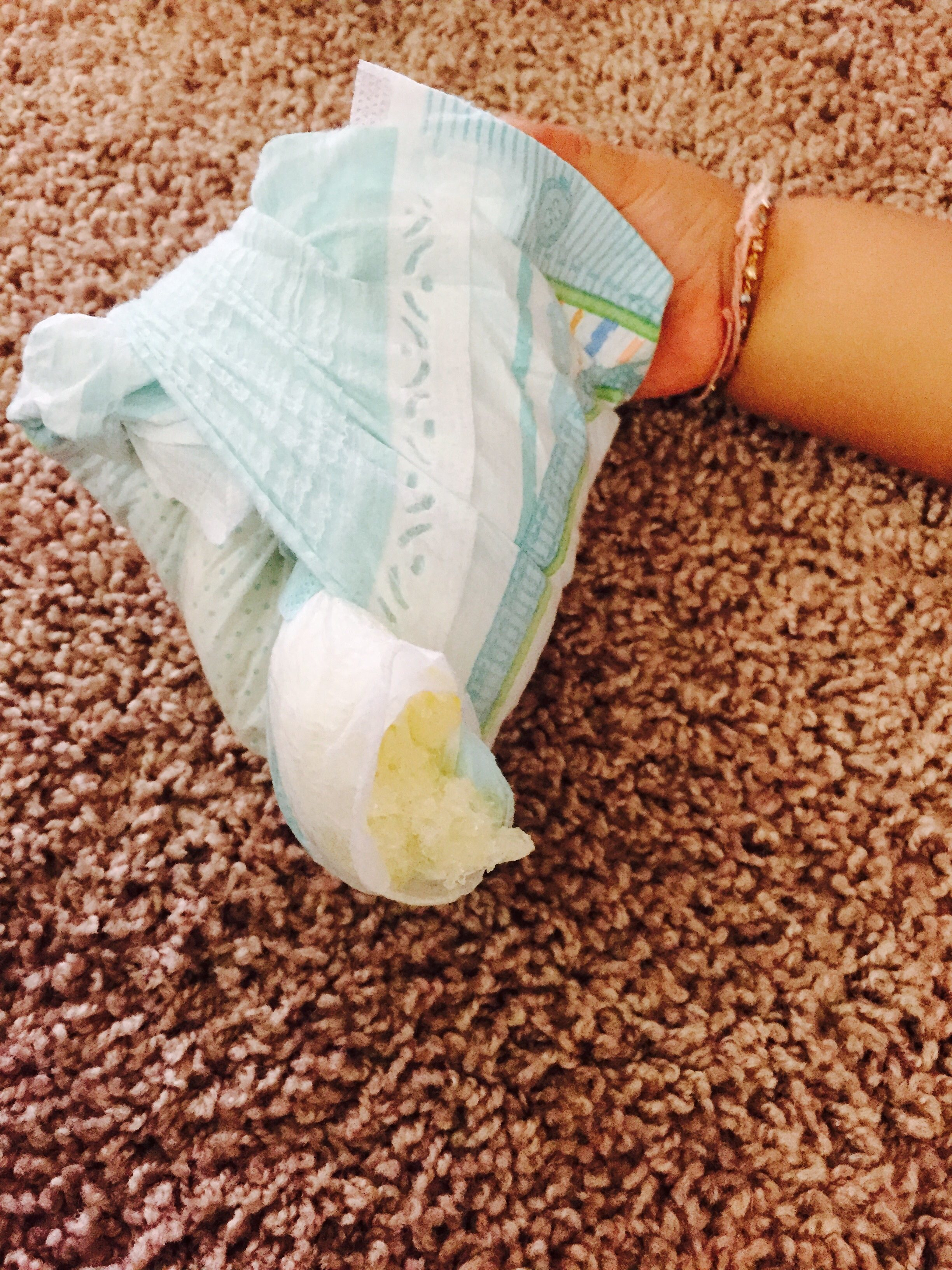 Top 445 Complaints And Reviews About Pampers