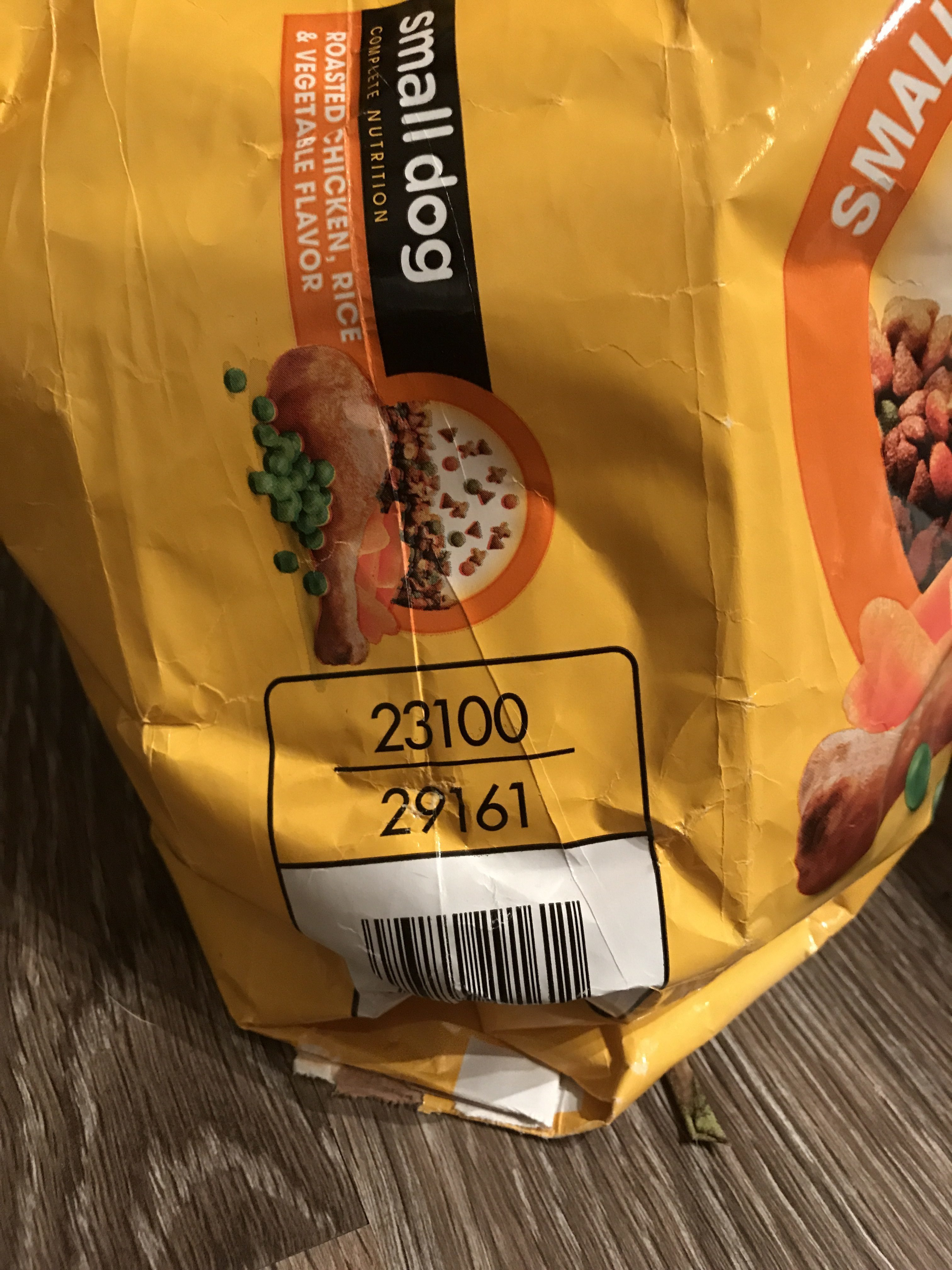 Top 947 Reviews And Complaints About Pedigree Pet Foods