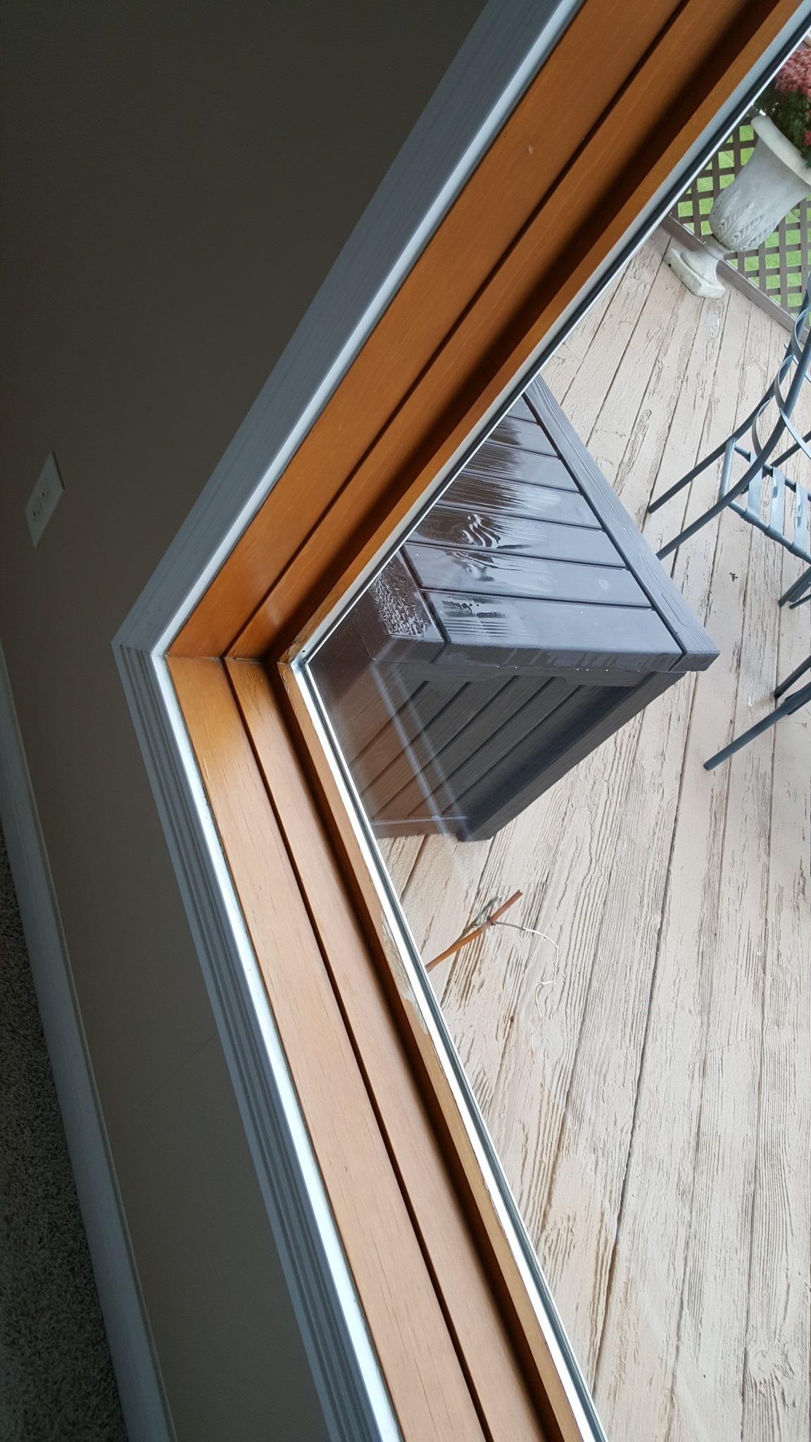 100 pella patio doors reviews pella sliding doors pella sli