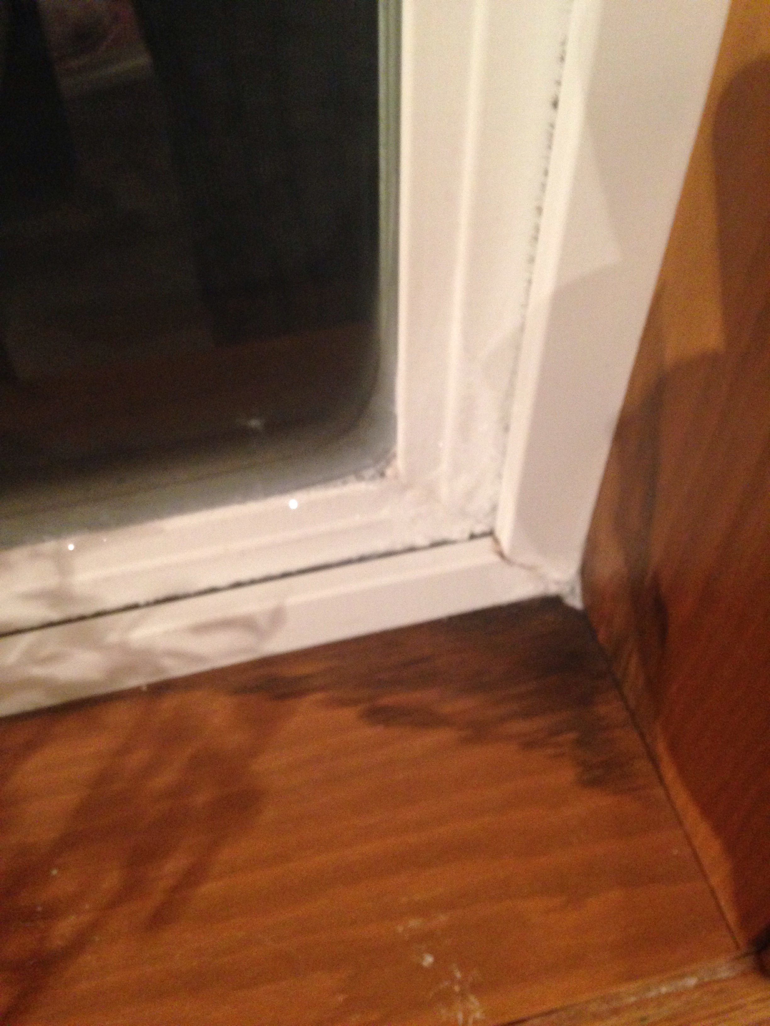 Pella replacement windows lowes affordable how to install for Pella replacement windows