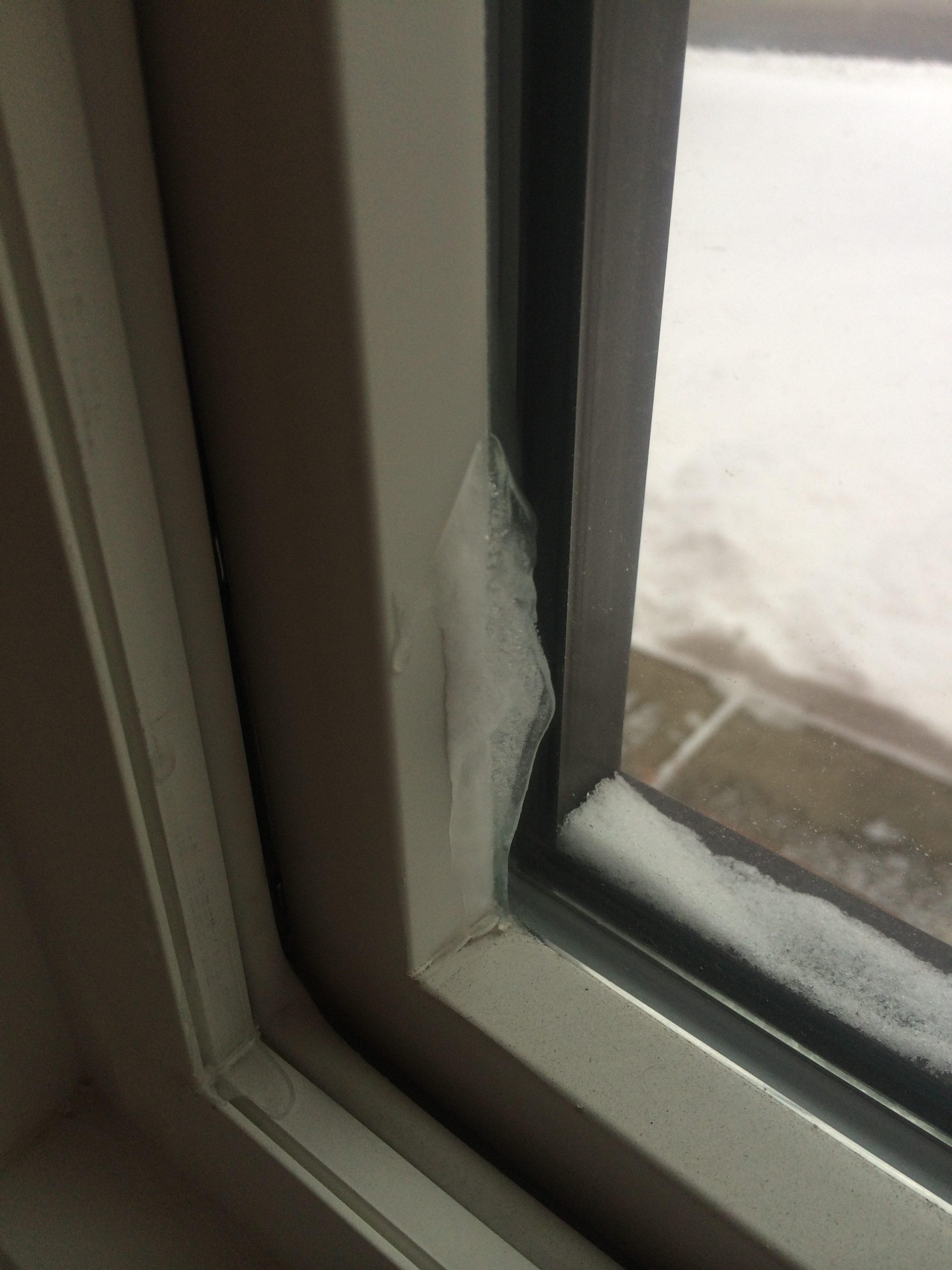 Pella Windows Louisville Ky Top 515 Reviews And Complaints About Pella Page 7