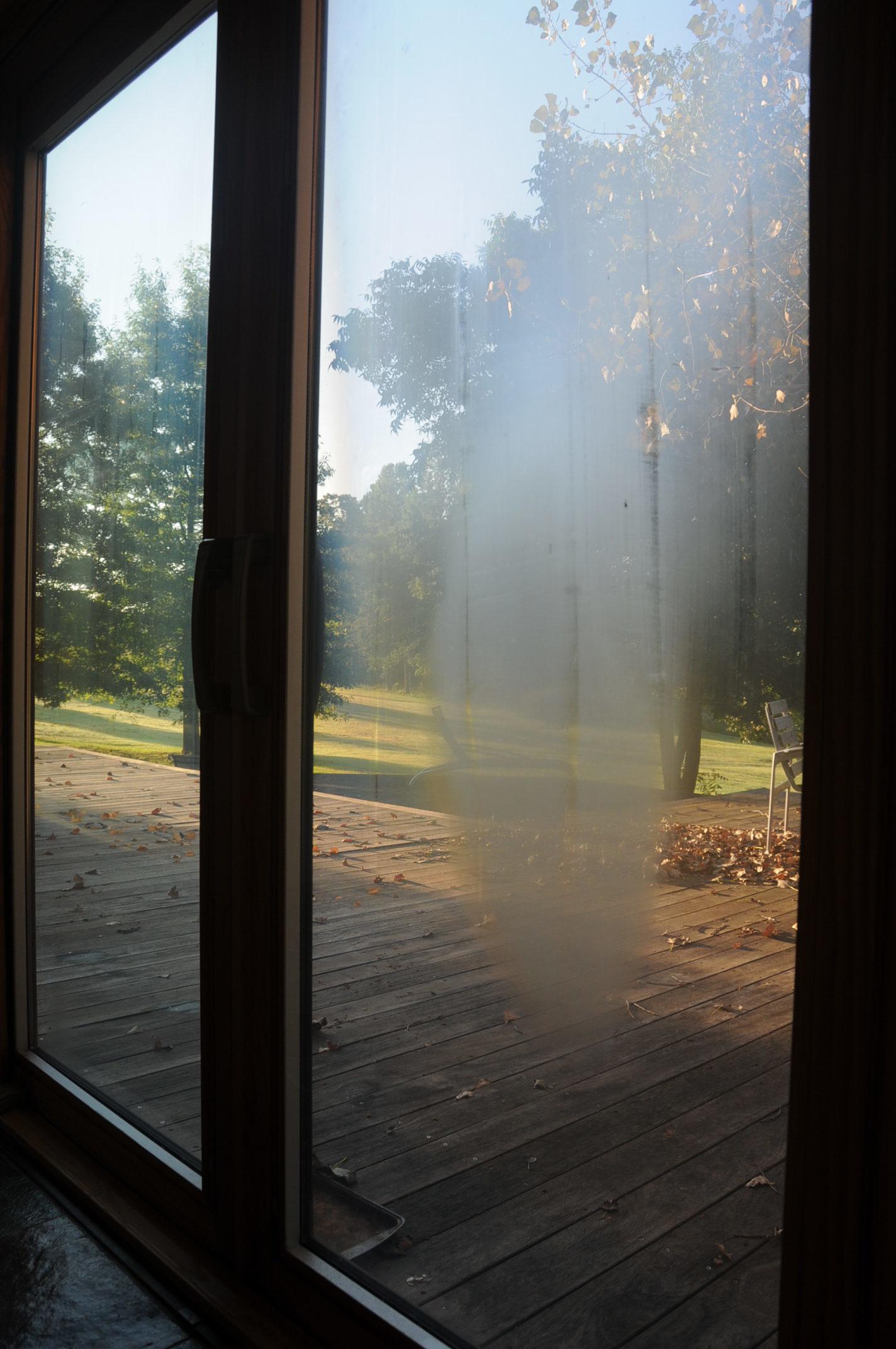 Pella Door Weatherstripping Amp We U0027re All Your Pella