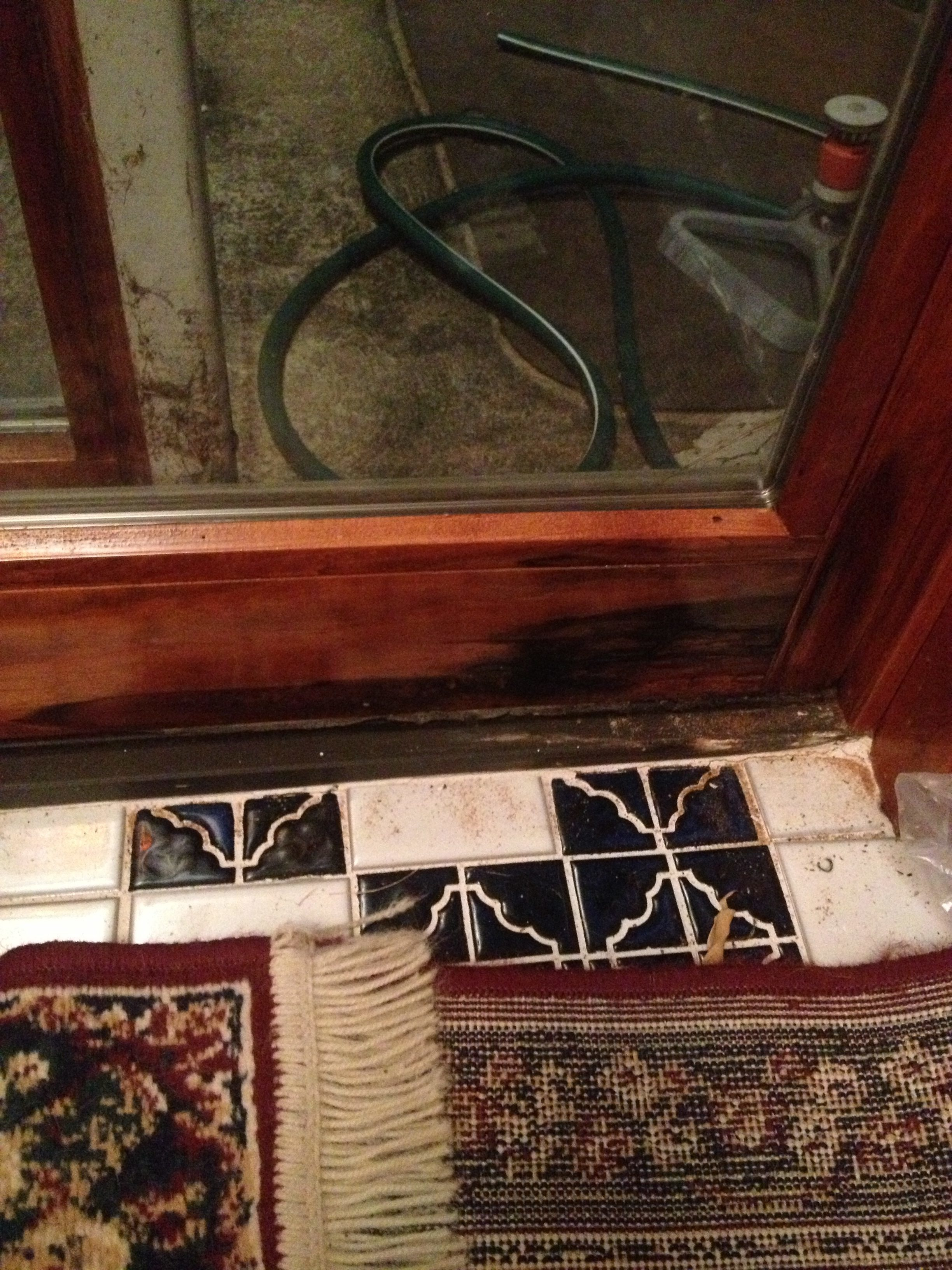Images of pella sliding door thumb lock losro pella sliding door lock cylinder planetlyrics Images