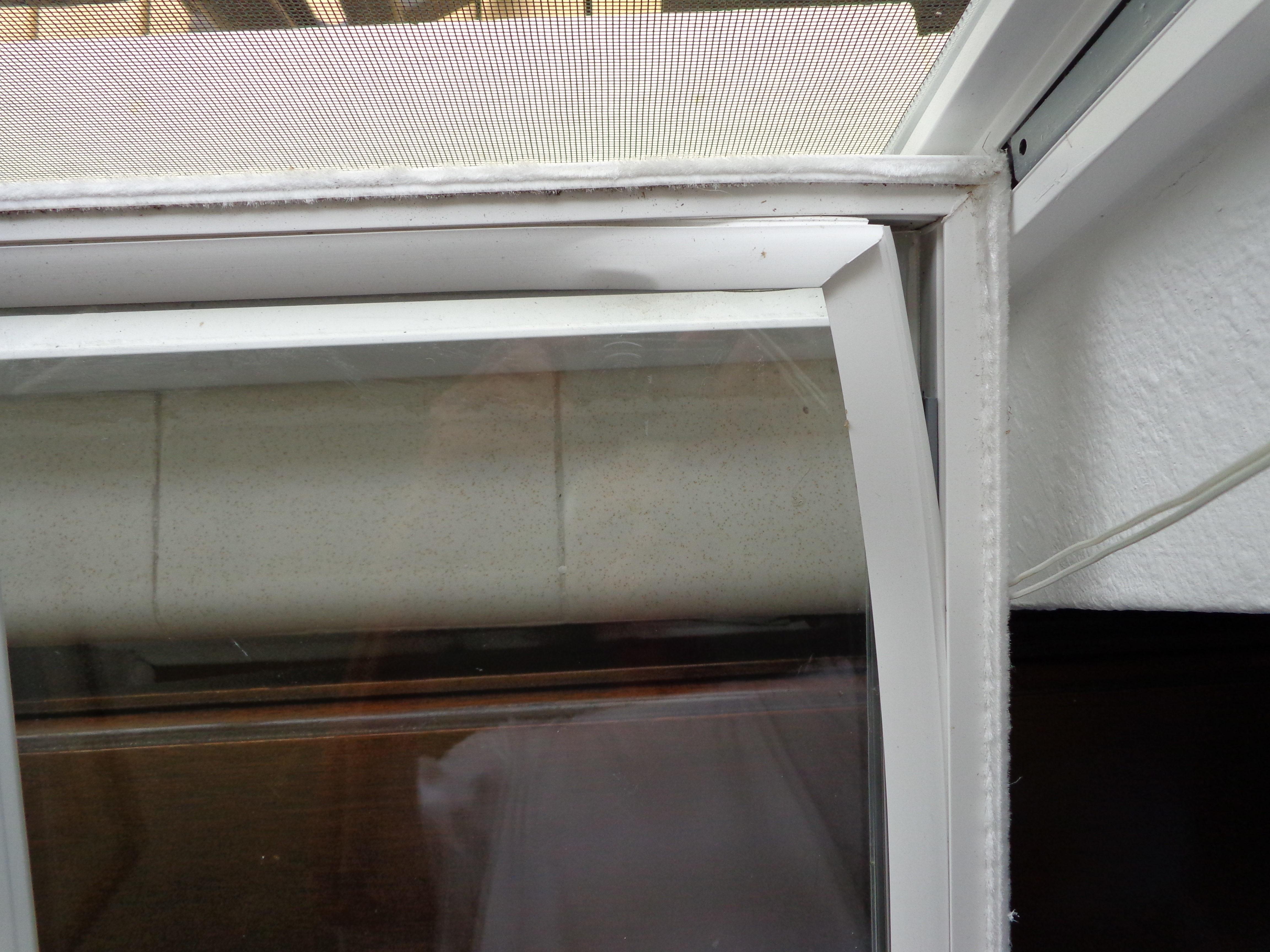 Storm Door Lowes Trendy Storm Door Lowes With Storm Door