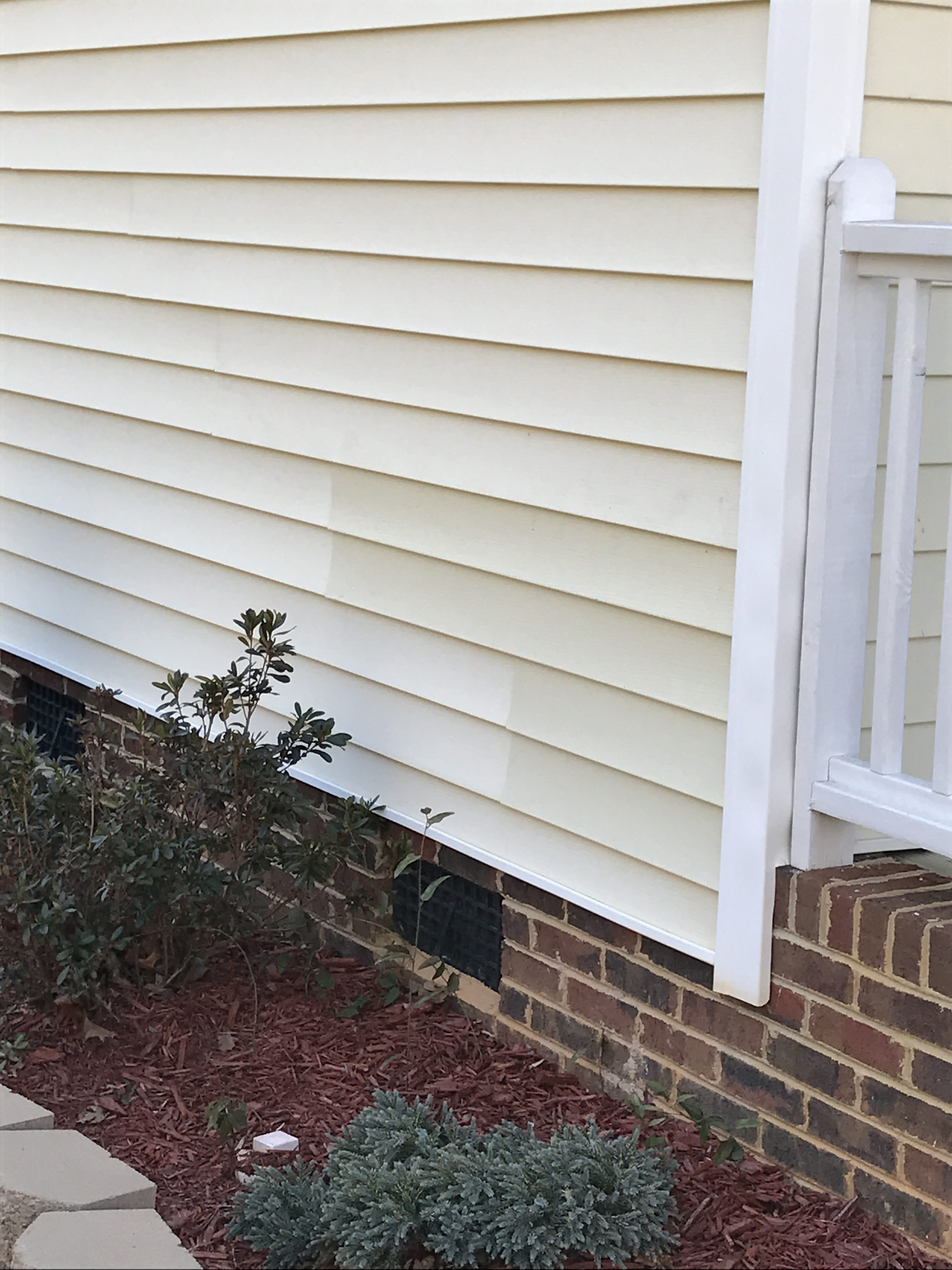 House siding pictures enchanting home design for House siding reviews