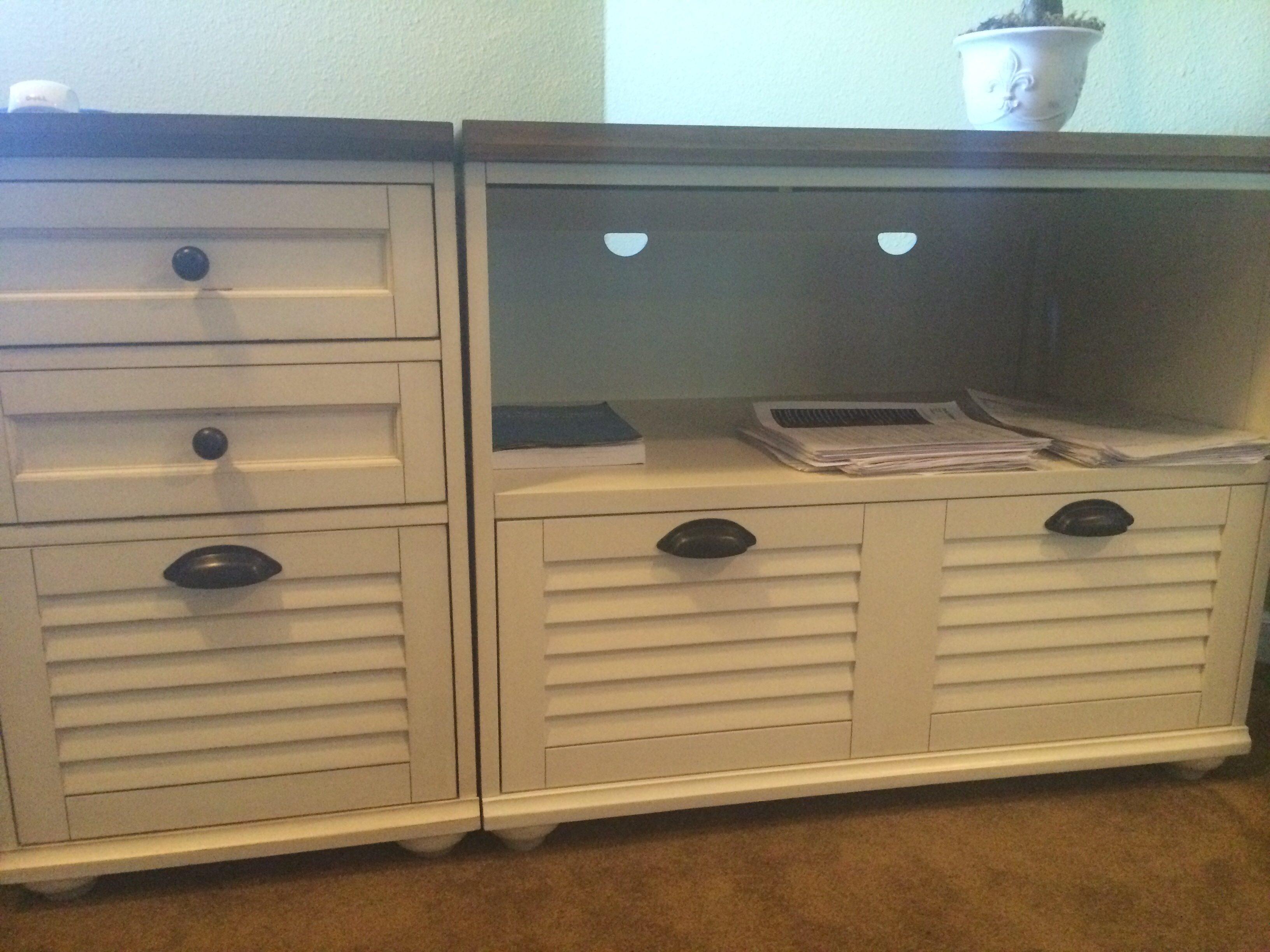 Modular Wall Storage Pottery Wall Design Cabinet Amazon Com Glass Curio Cabinets Ame