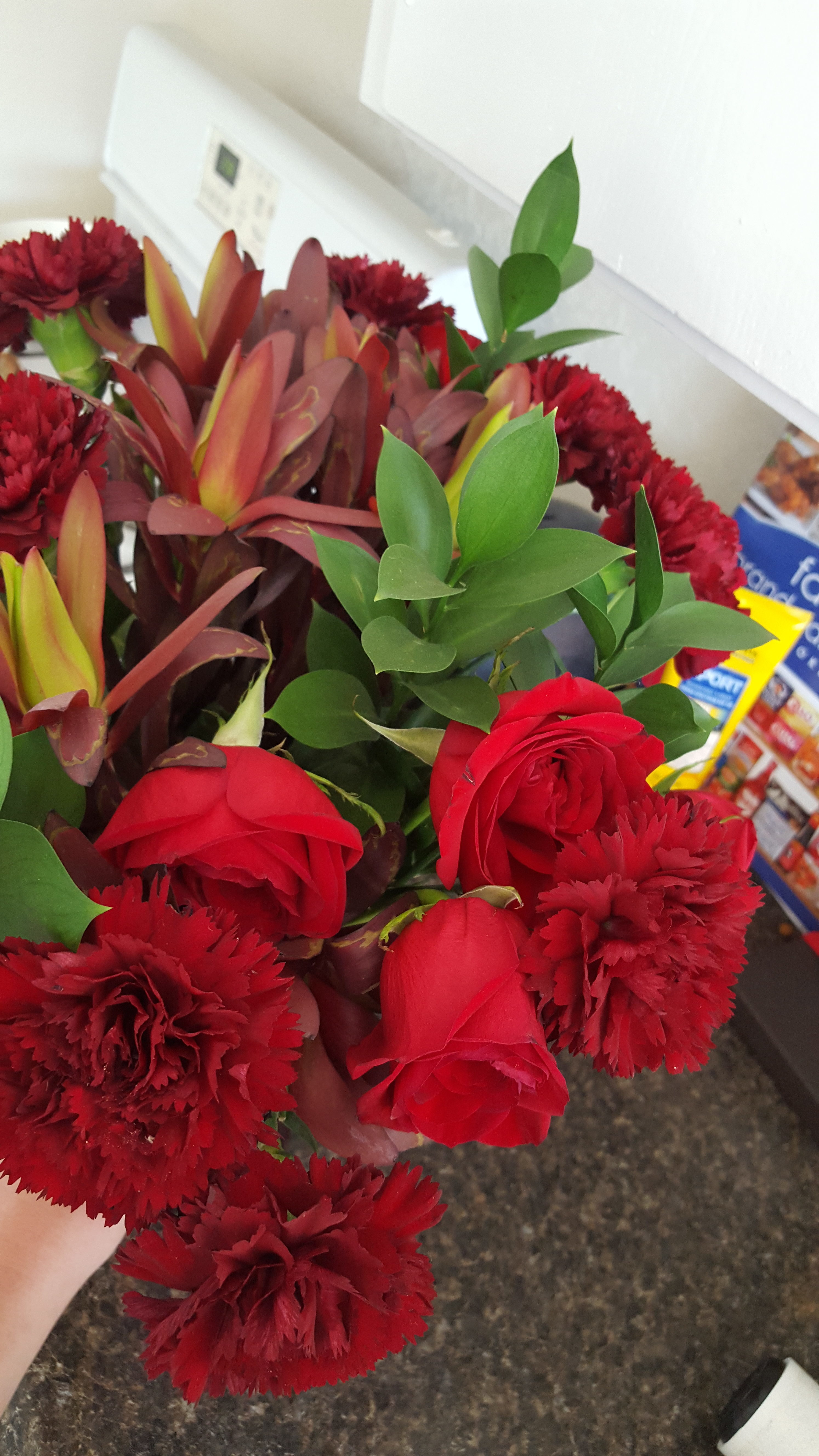 Top 991 plaints and Reviews about ProFlowers