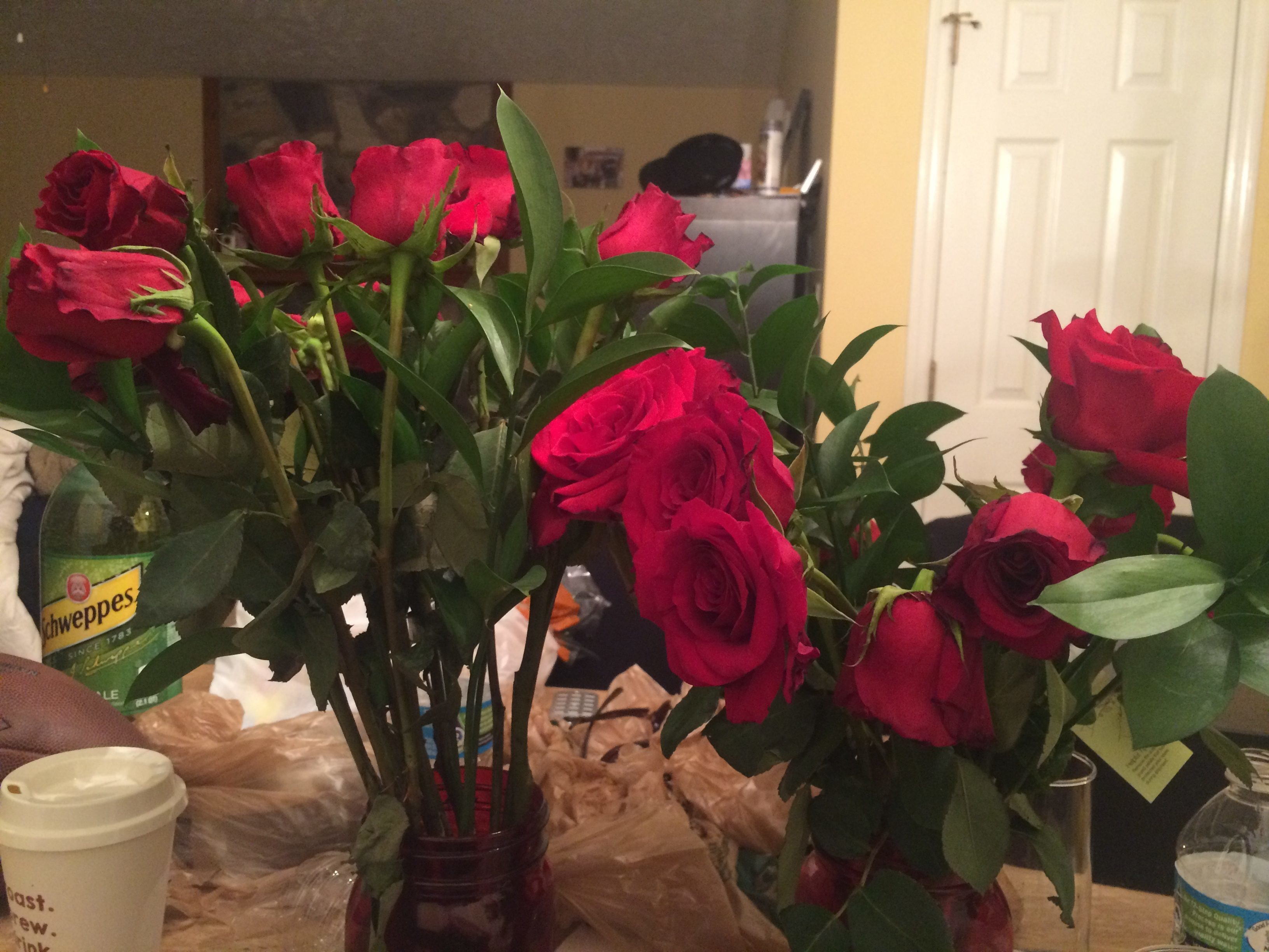 Top 809 plaints and Reviews about ProFlowers