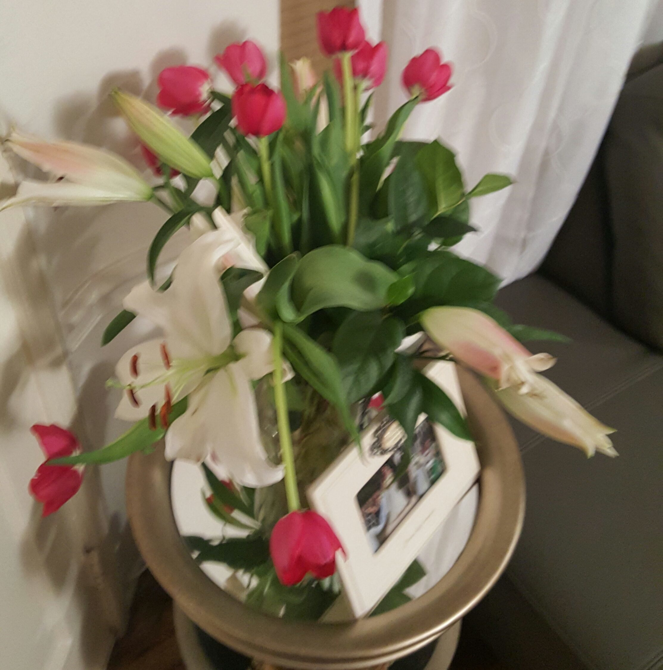Proflowers Mother S Day Bouquet Disappointment