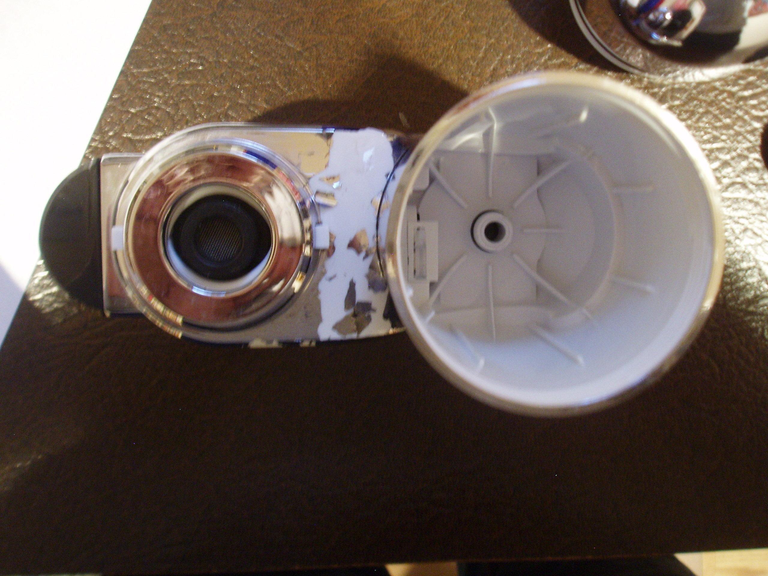 Pur Water Faucet Filter ~ Instafaucet.us