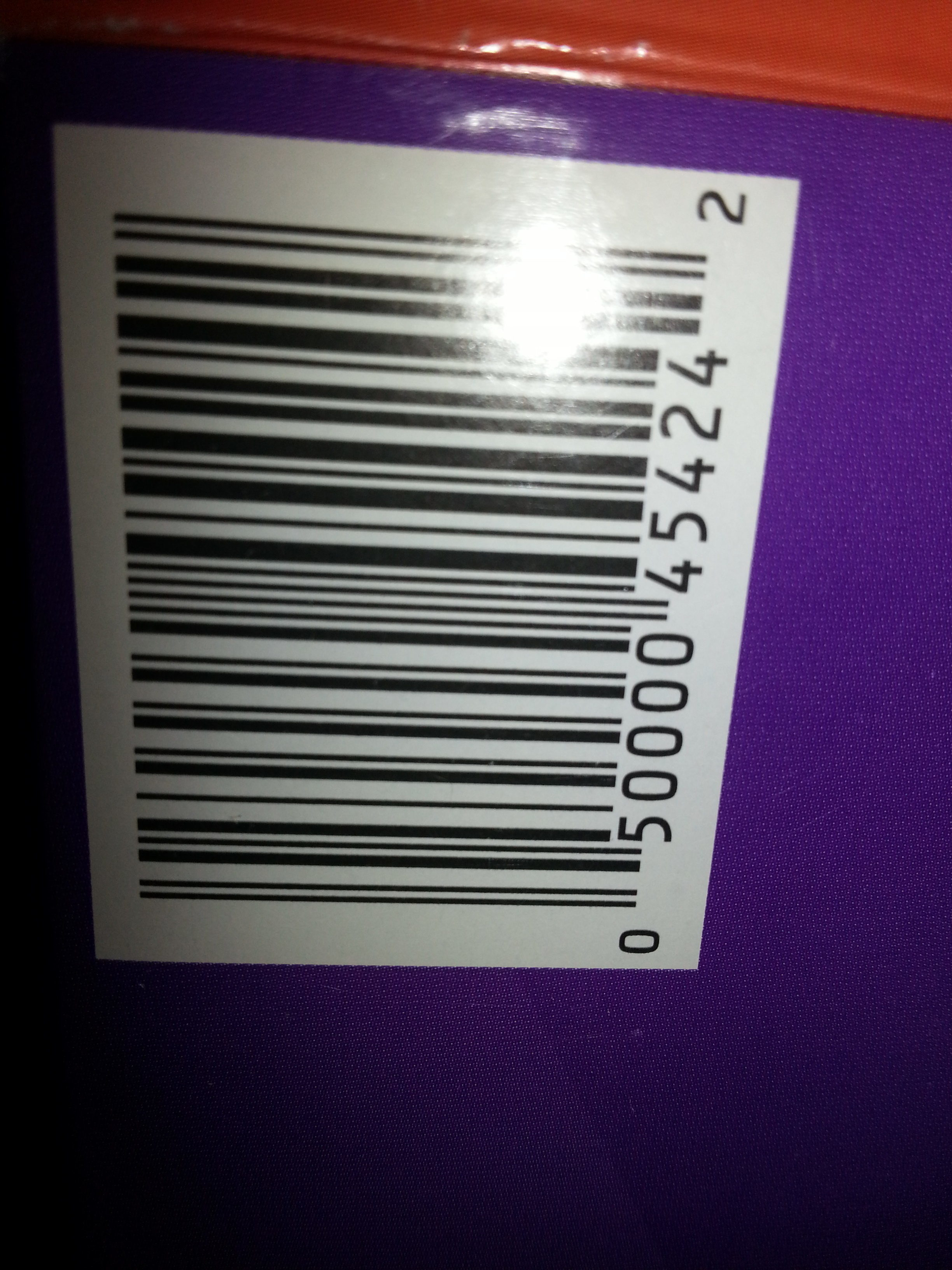 Top 1 217 complaints and reviews about purina pet foods for Barcode food