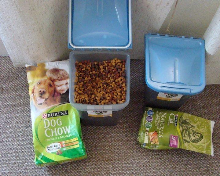 Wellness Dog Food Reviews Consumer Affairs